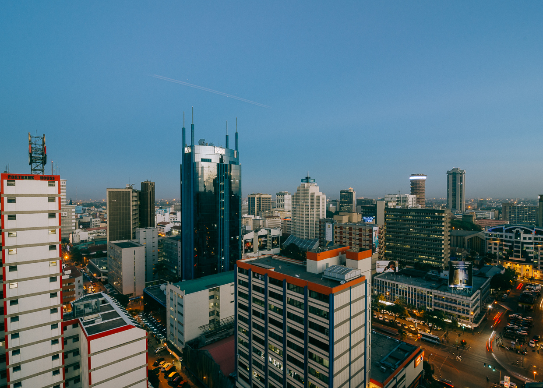 FSL2_04_NAIROBI BLUE
