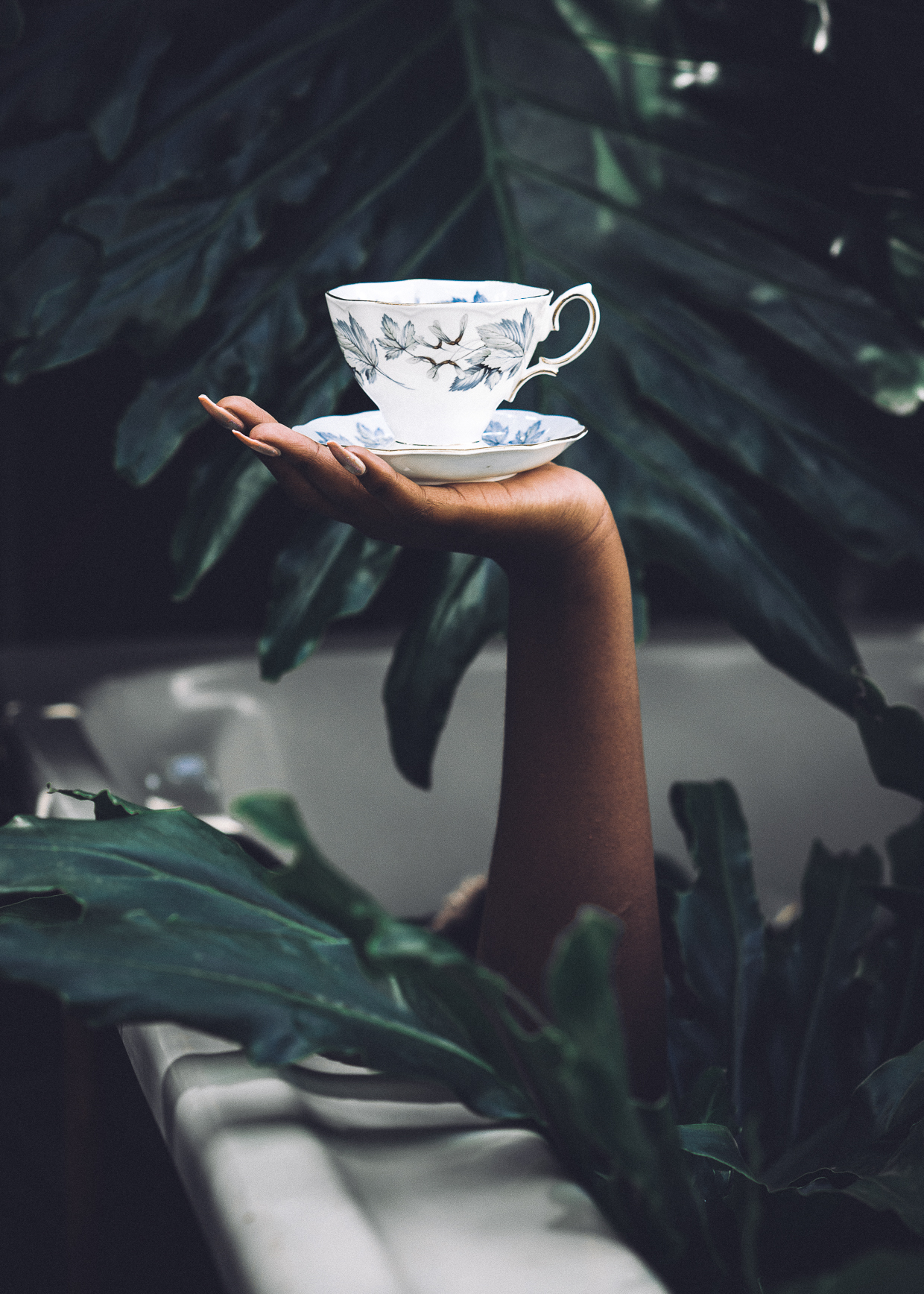 FSL2_11_HIGH TEA
