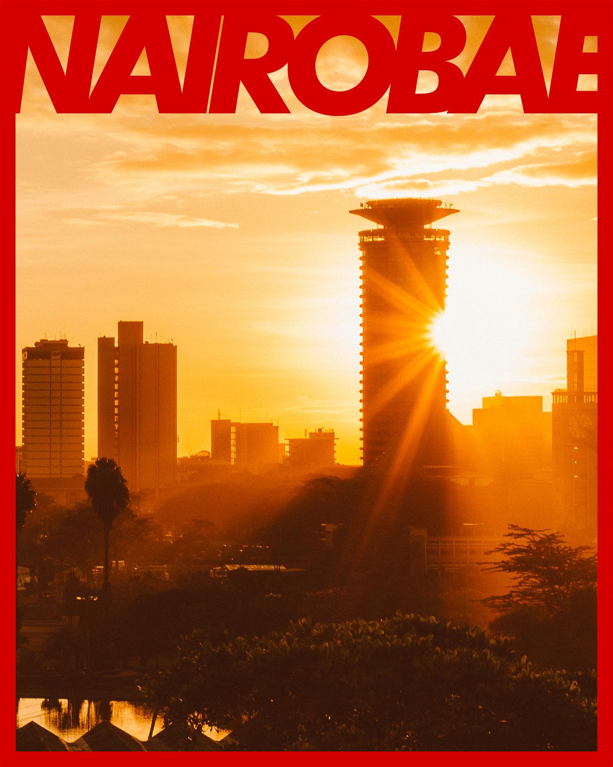 T_04_NAIROBAE FLAMES