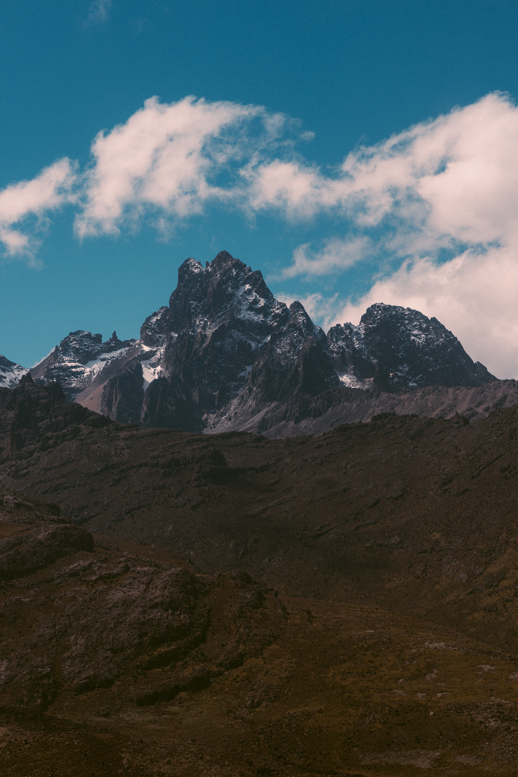MT. KENYA 01