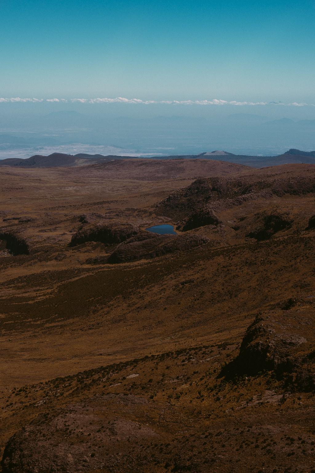 MT. KENYA 02