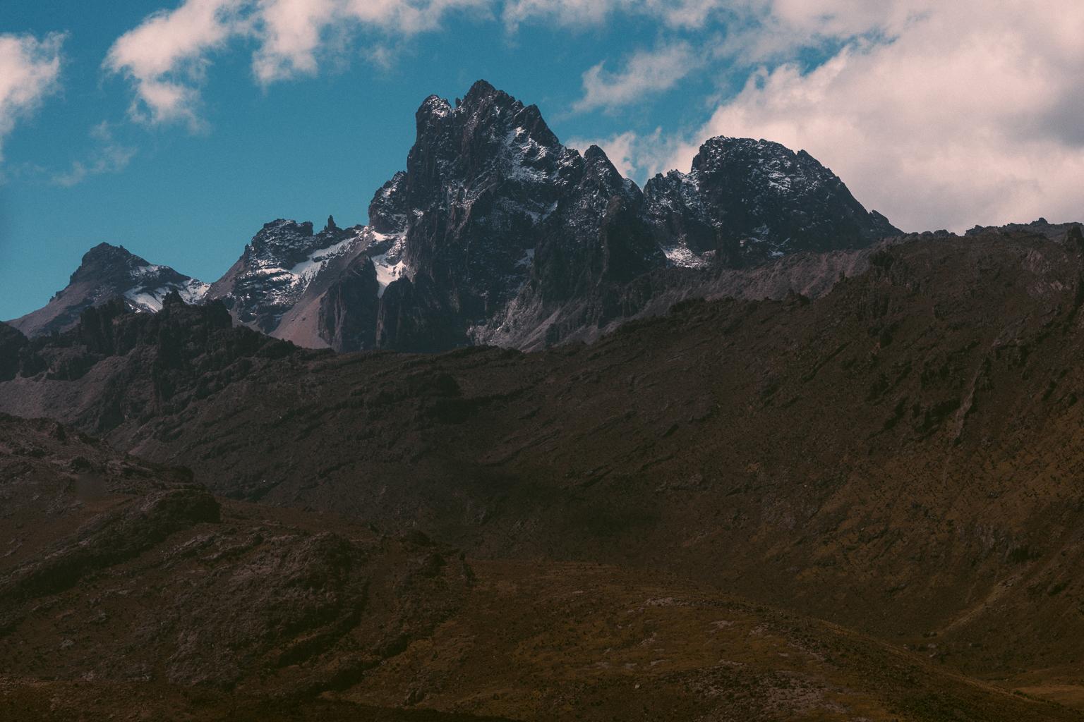 MT. KENYA 03