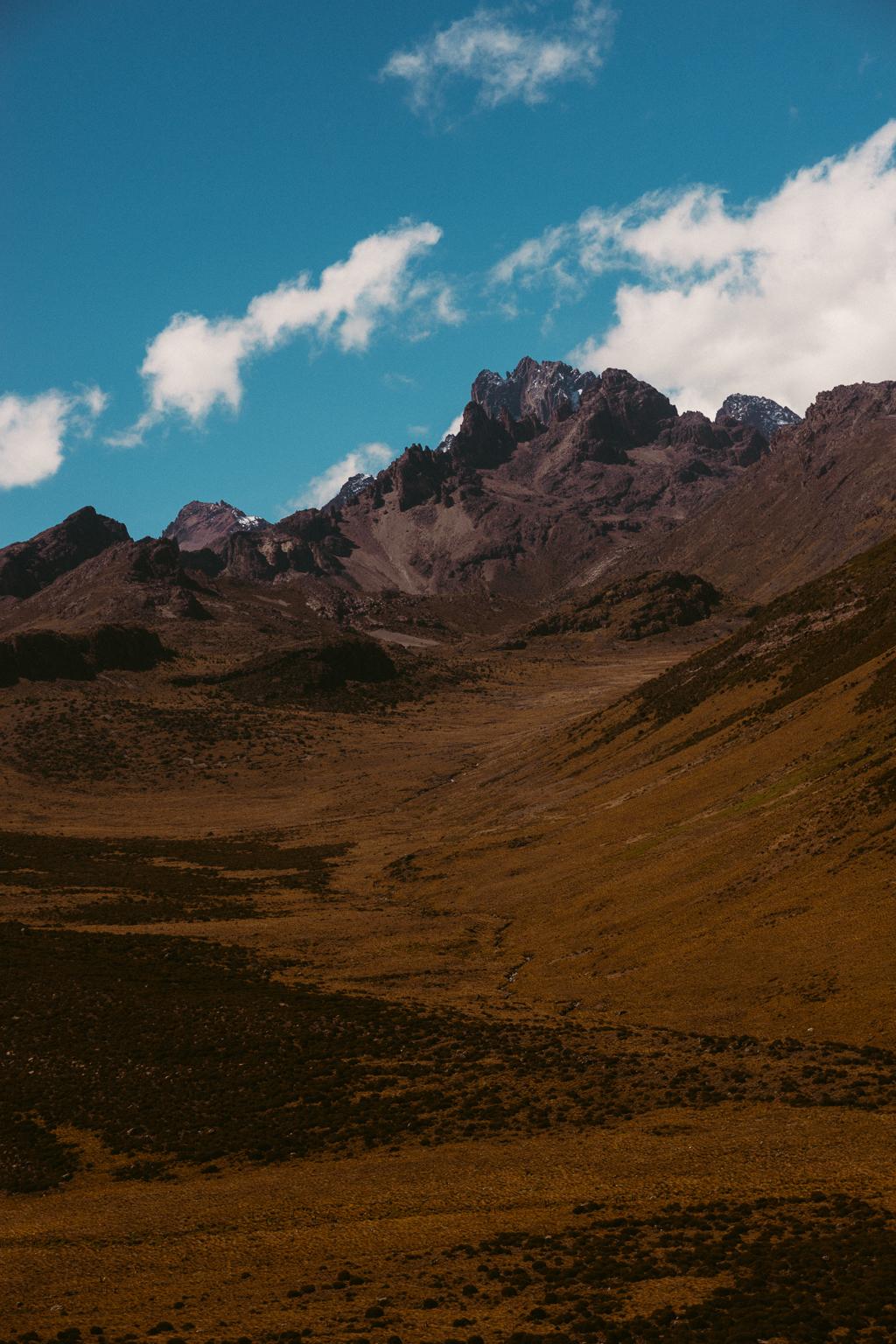 MT. KENYA 04
