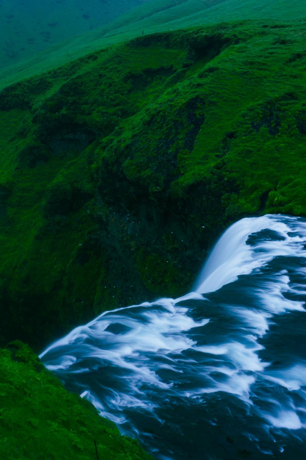 ICELAND 16