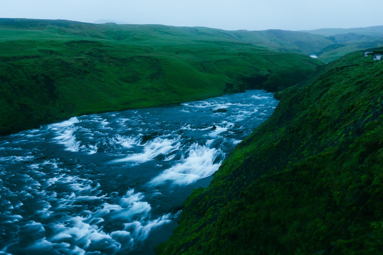 ICELAND 17