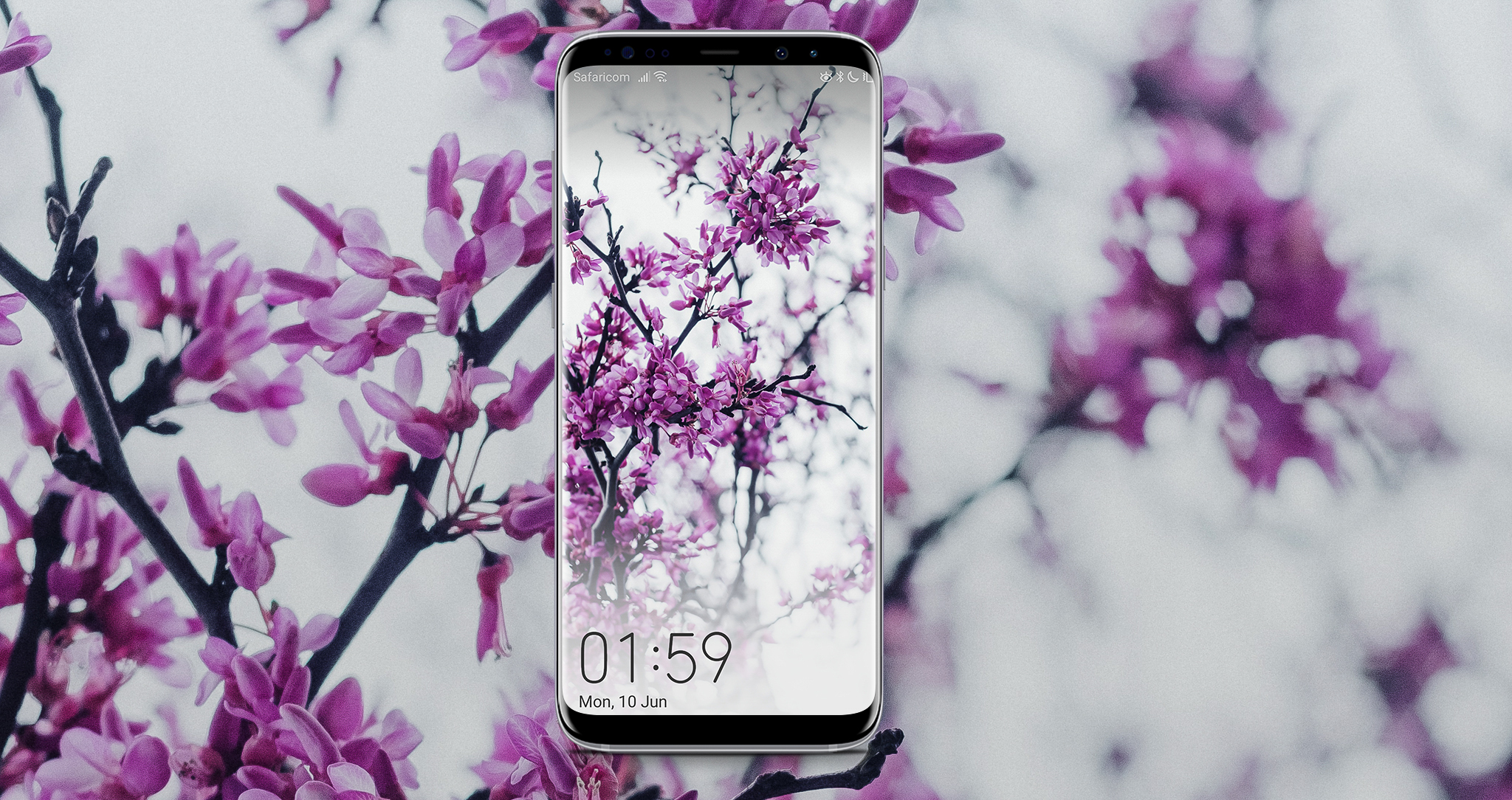 388_Floral [by @OsseGrecaSinare]_Wallpaper_ANDROID.jpg