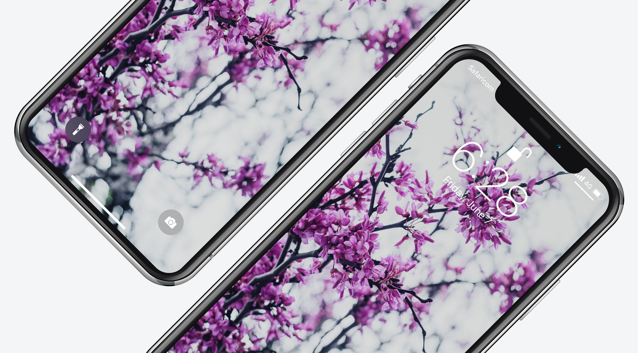 388_Floral [by @OsseGrecaSinare]_Wallpaper_iPhones.jpg