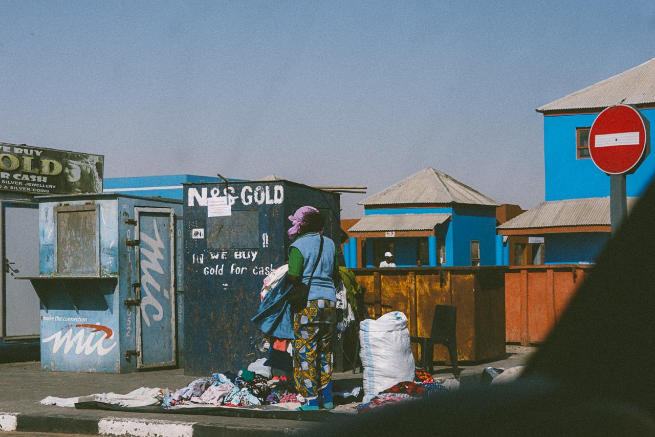 2018.04.21-05.05_Unscrambling Africa_Namibia-1152.jpg
