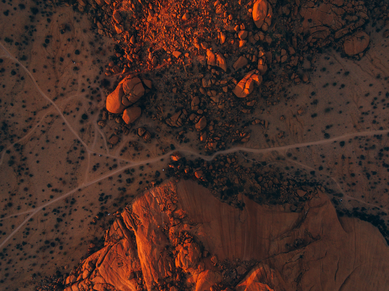 2018.04.21-05.05_Namibia_Josh Aerials-122.jpg