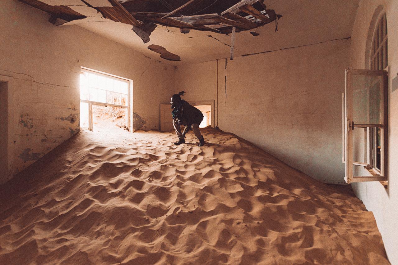 2018.04.21-05.05_Unscrambling Africa_Namibia-1988.jpg
