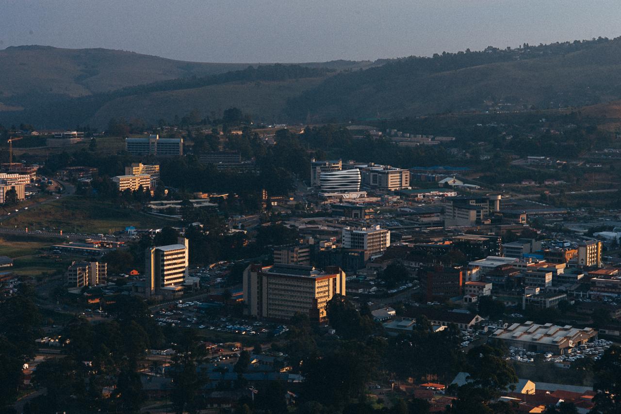 2018.05.25-30_Unscrambling Africa_Swaziland-428.jpg