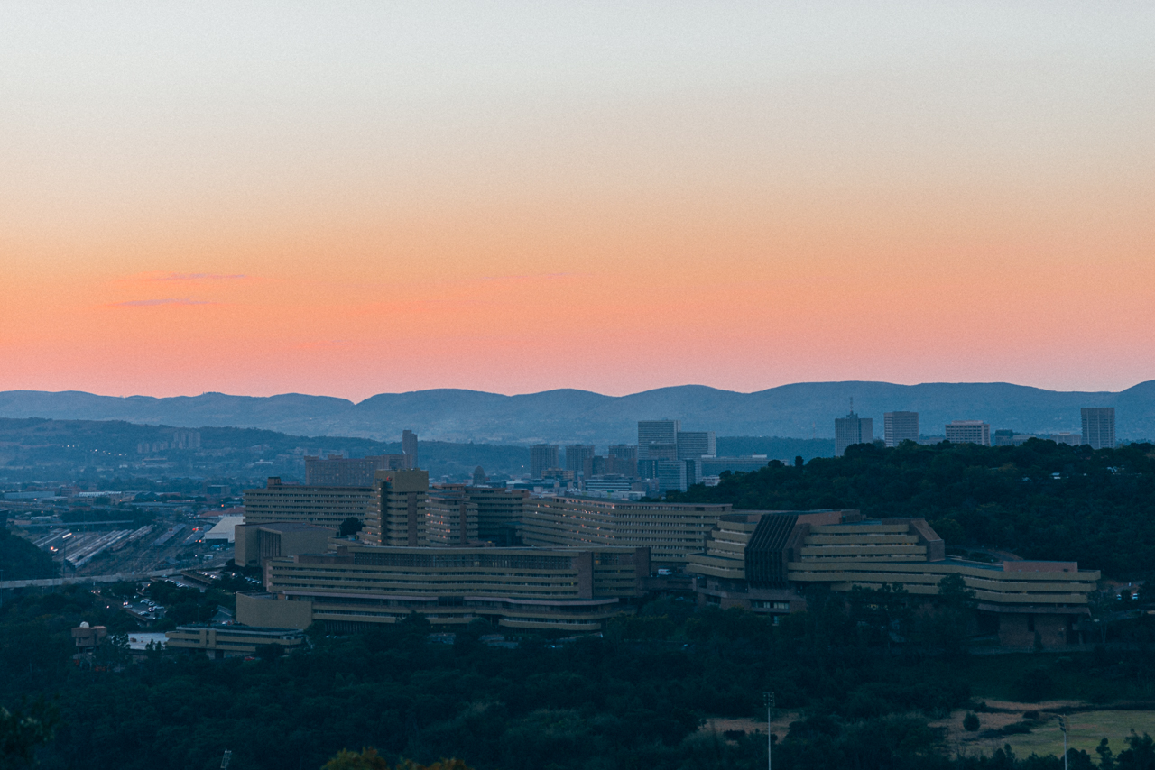 2018.06.11-06.15_Unscrambling Africa_SA_Pretoria-5.jpg
