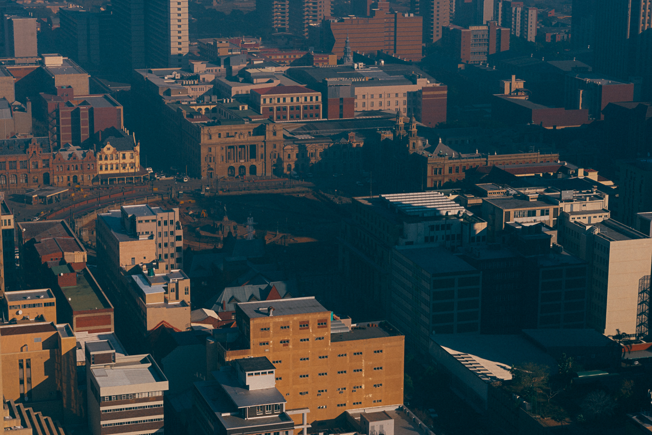 2018.06.11-06.15_Unscrambling Africa_SA_Pretoria-65.jpg