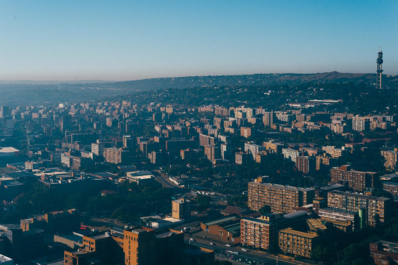 2018.06.11-06.15_Unscrambling Africa_SA_Pretoria-88.jpg