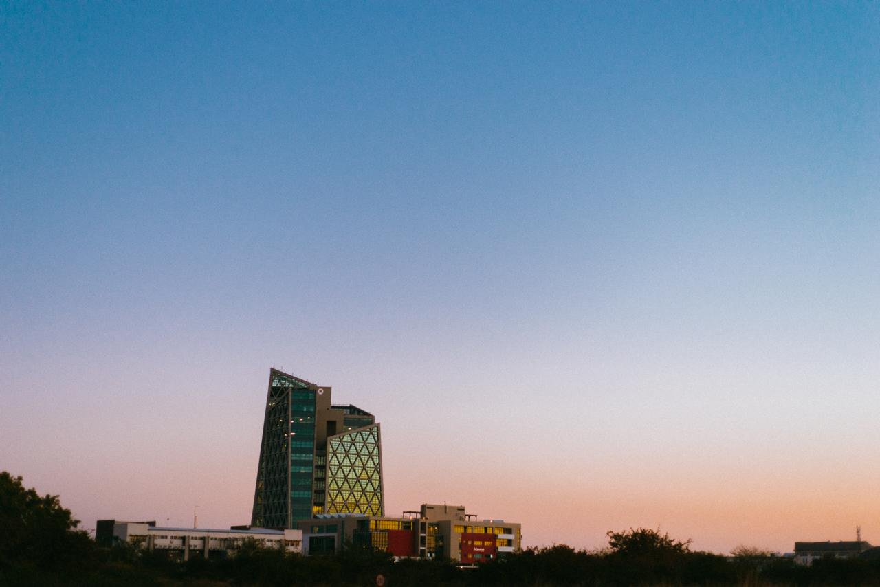 2018.06.17-06.19_Unscrambling Africa_Gaborone-34.jpg