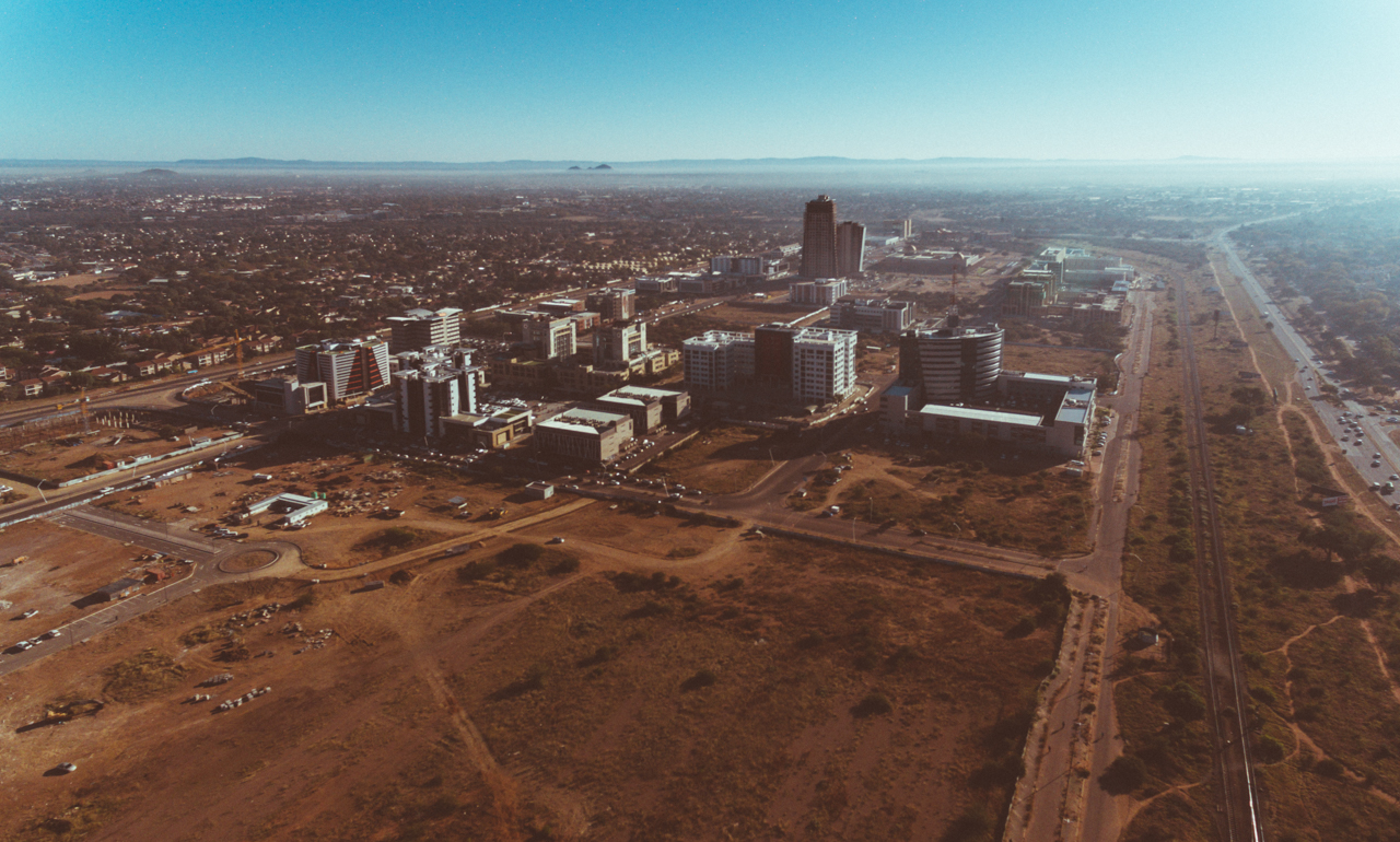 2018.06.17-06.19_Gaborone_Aerial-108.jpg