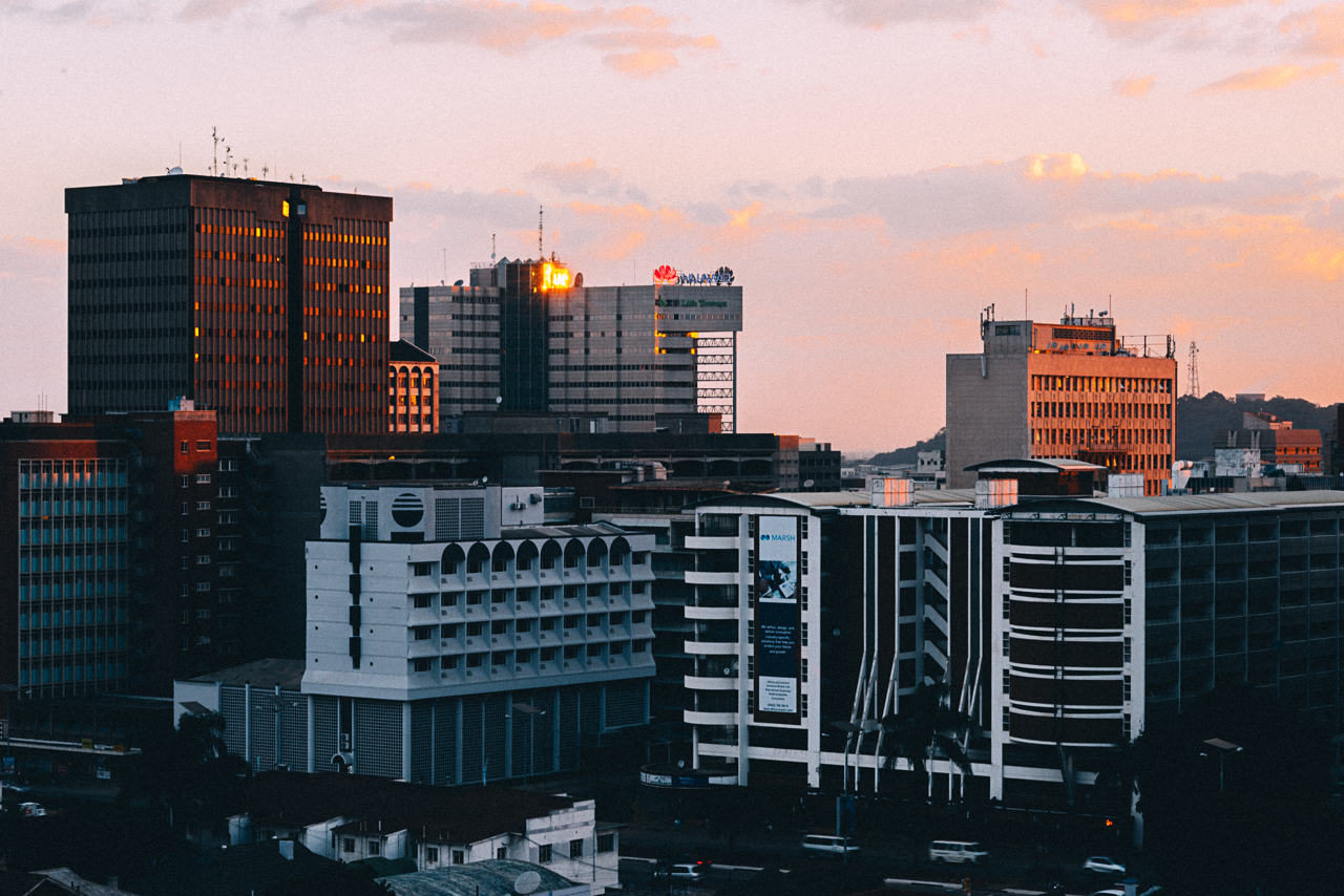 2018.06.21-06.25_Unscrambling Africa_Harare-183.jpg