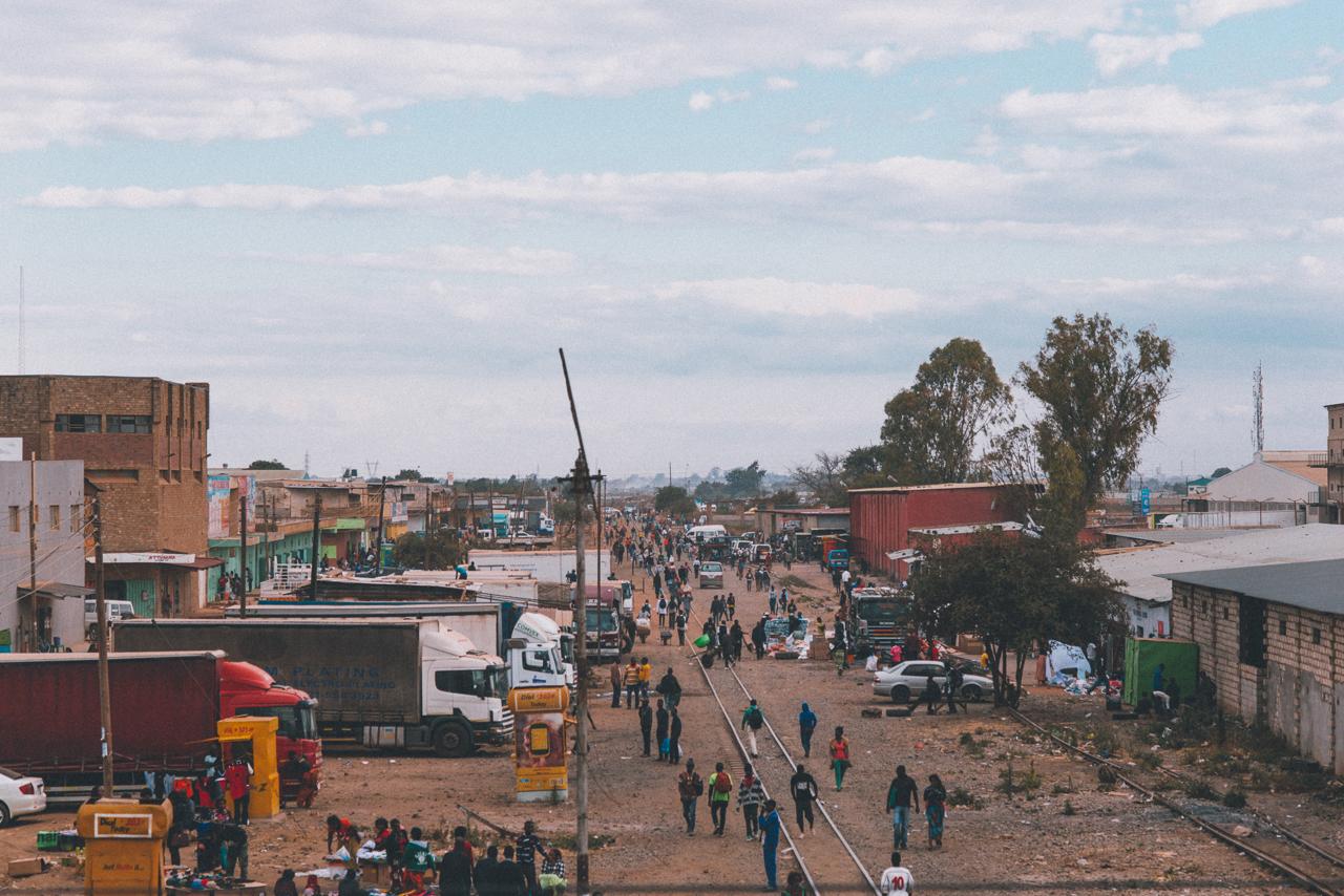 2018.06.25-06.28_Unscrambling Africa_Lusaka-55.jpg