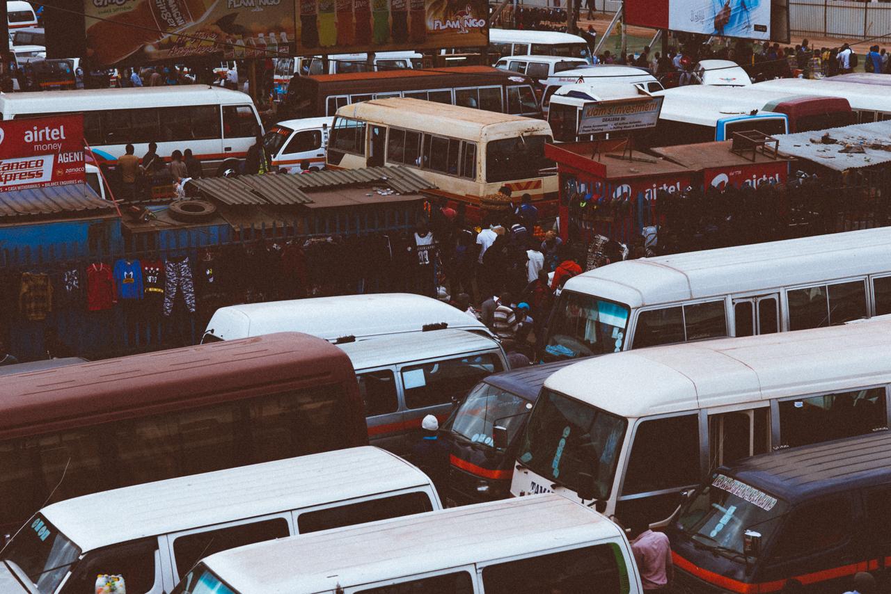 2018.06.25-06.28_Unscrambling Africa_Lusaka-82.jpg