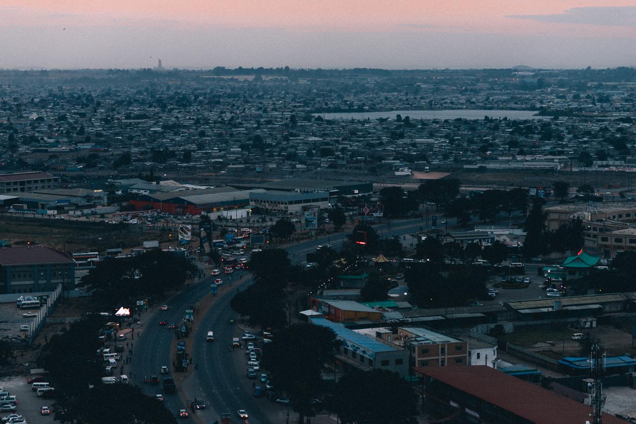 2018.06.25-06.28_Unscrambling Africa_Lusaka-108.jpg