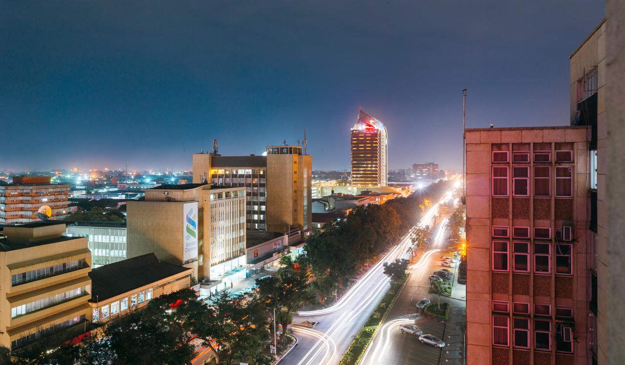 2018.06.25-06.28_Unscrambling Africa_Lusaka-147.jpg