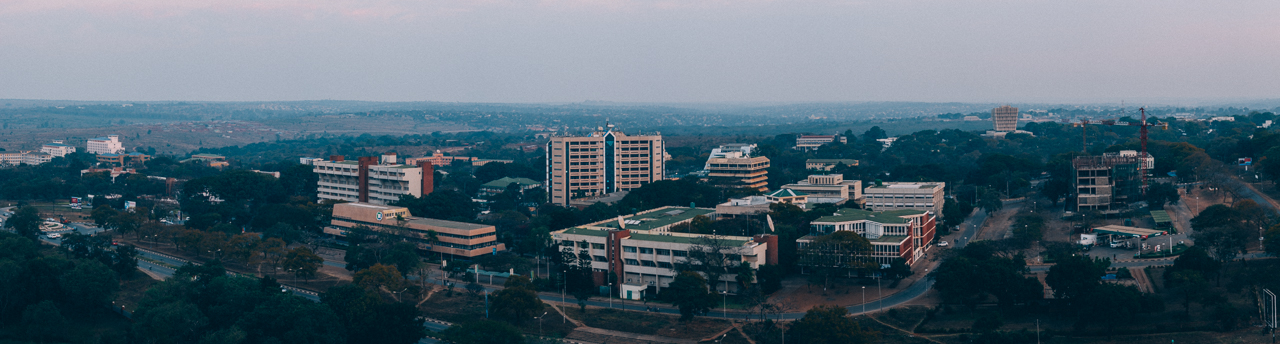 2018.06.28-07.01_Unscrambling Africa_Lilongwe-45.jpg