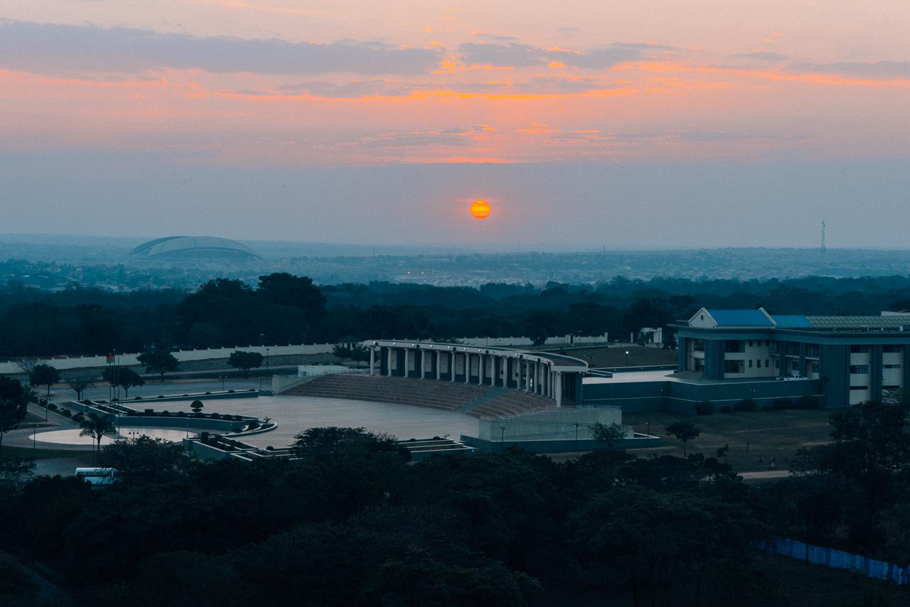 2018.06.28-07.01_Unscrambling Africa_Lilongwe-49.jpg