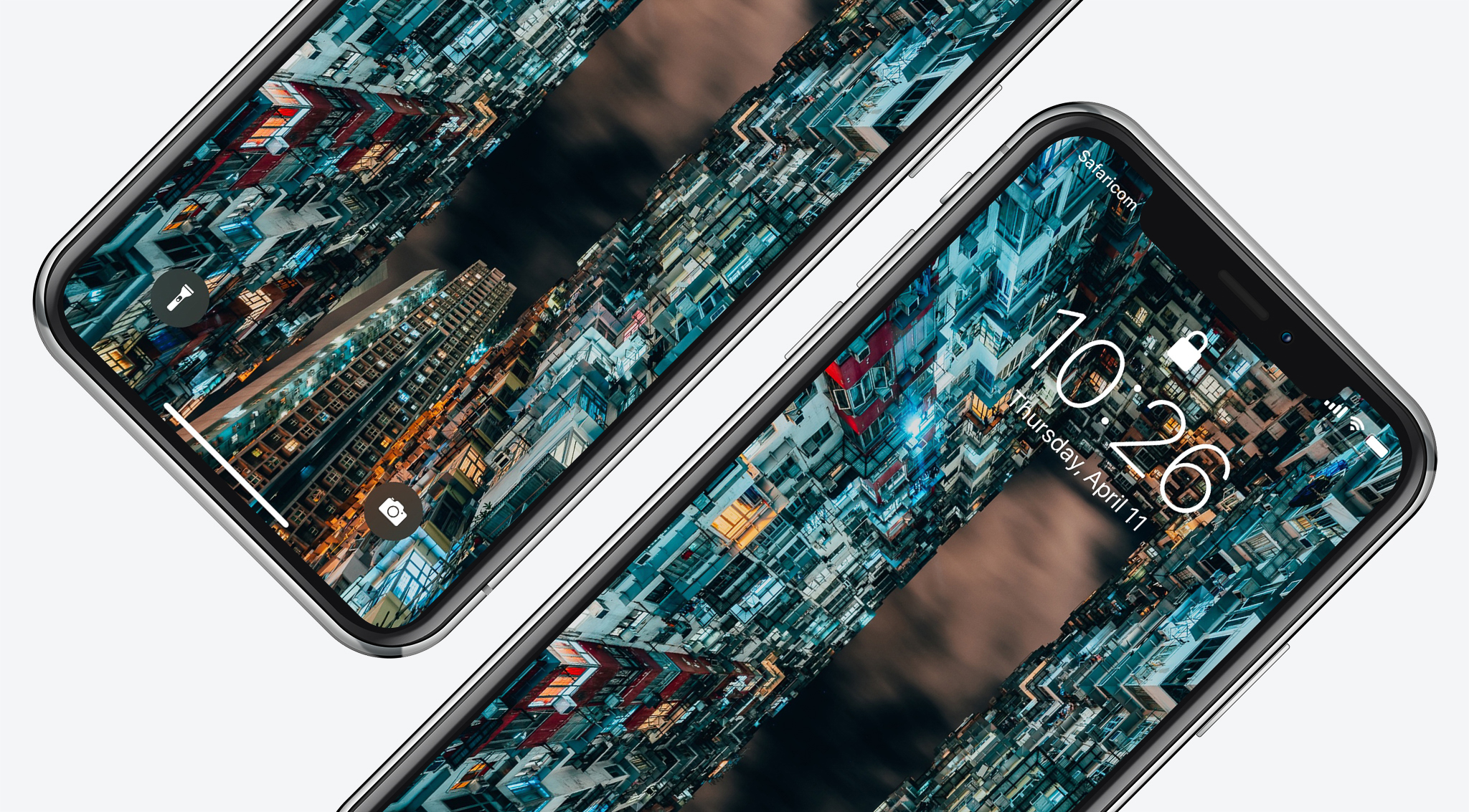 392_Racks [by @The_Mentalyst]_Wallpaper_iPhones.jpg