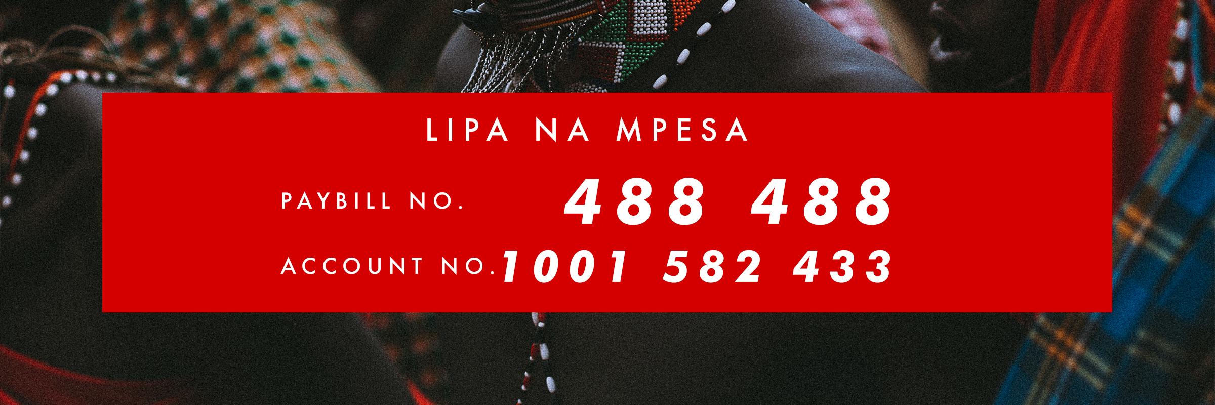 Lipa Na Mpesa 04.jpg