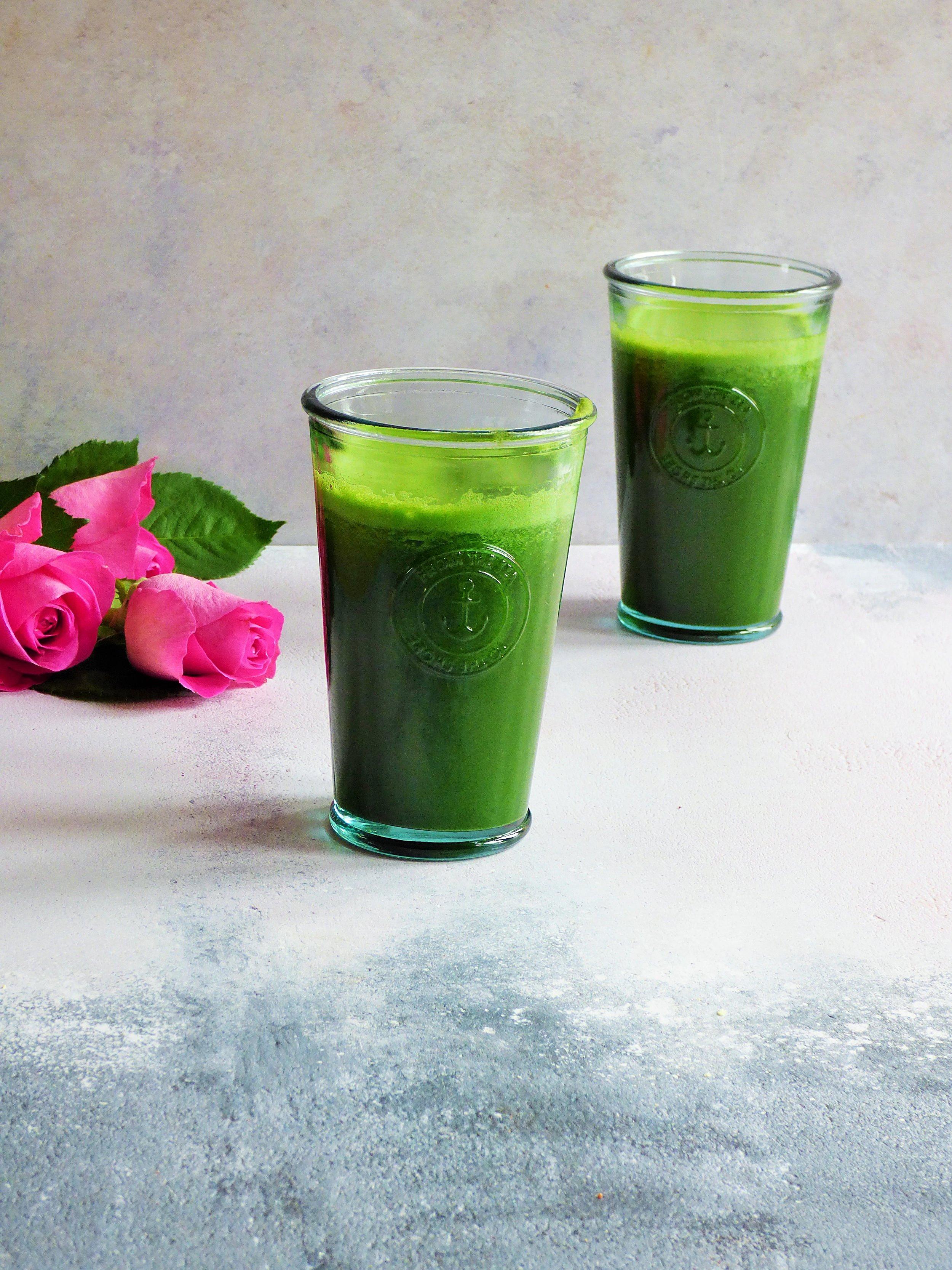 Green juice2.JPG