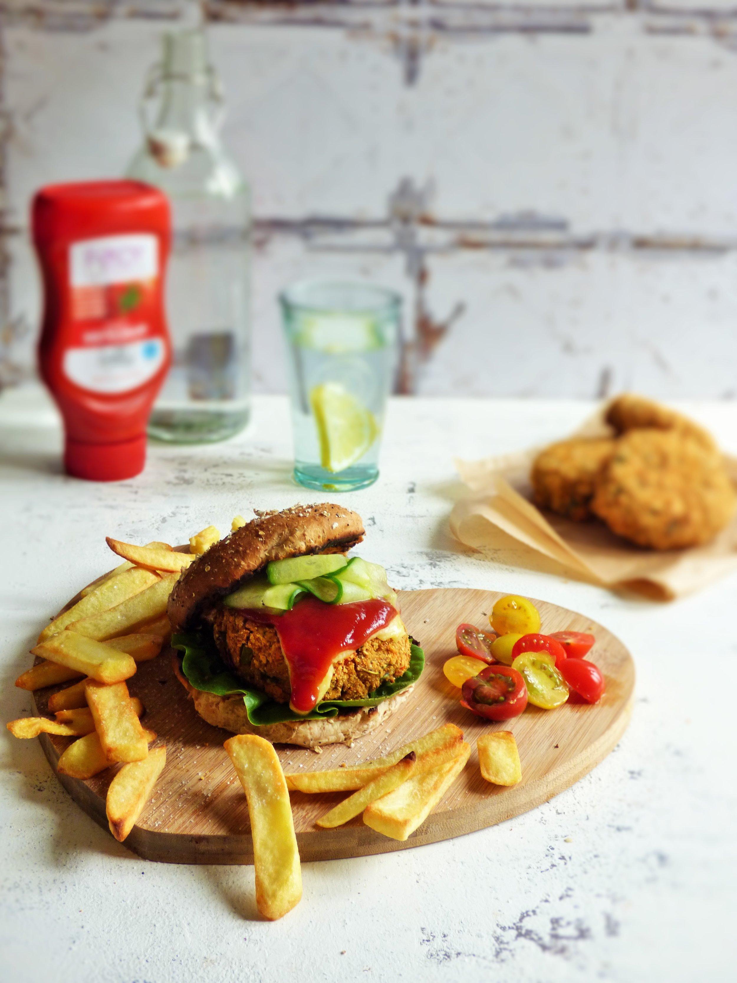 quinoa burger18.JPG