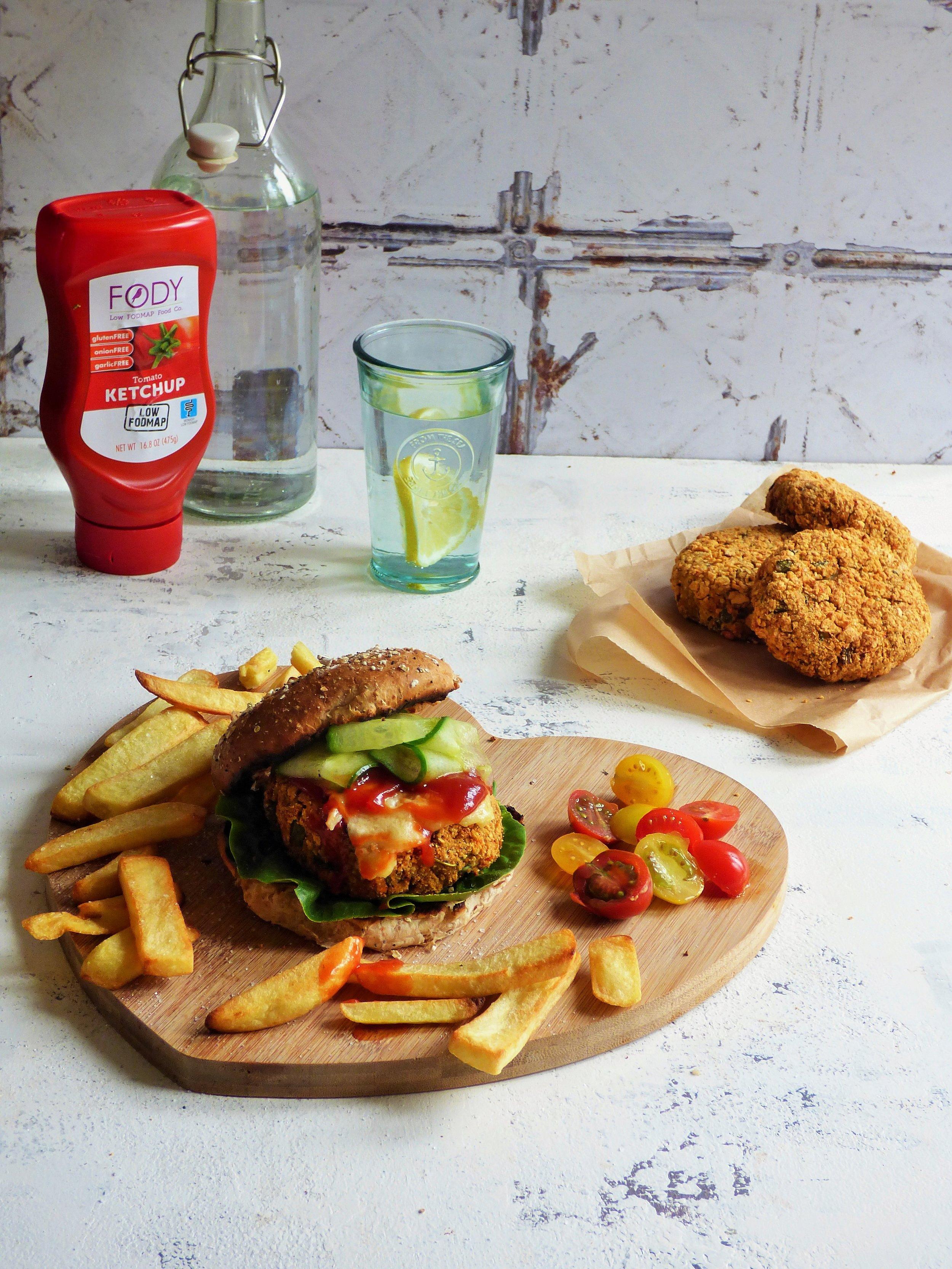 quinoa burger26.JPG