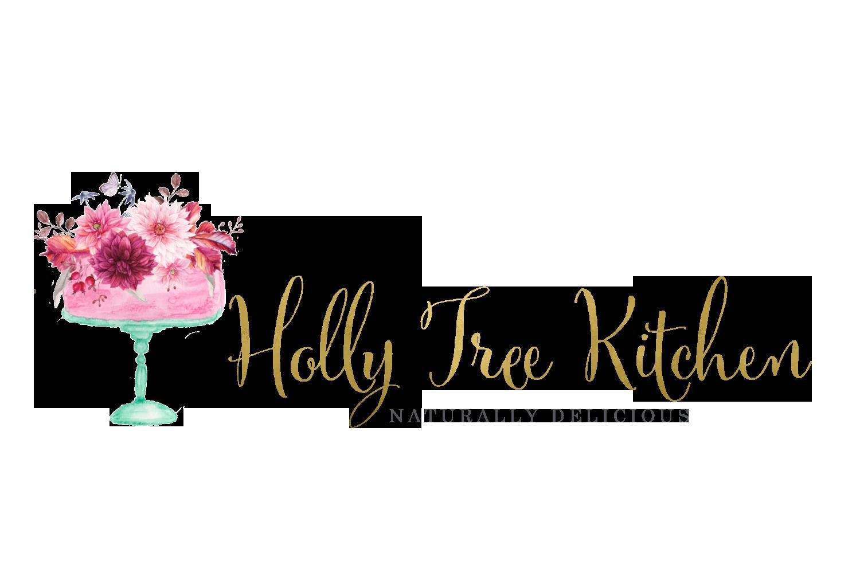 HollyTreeK1.png