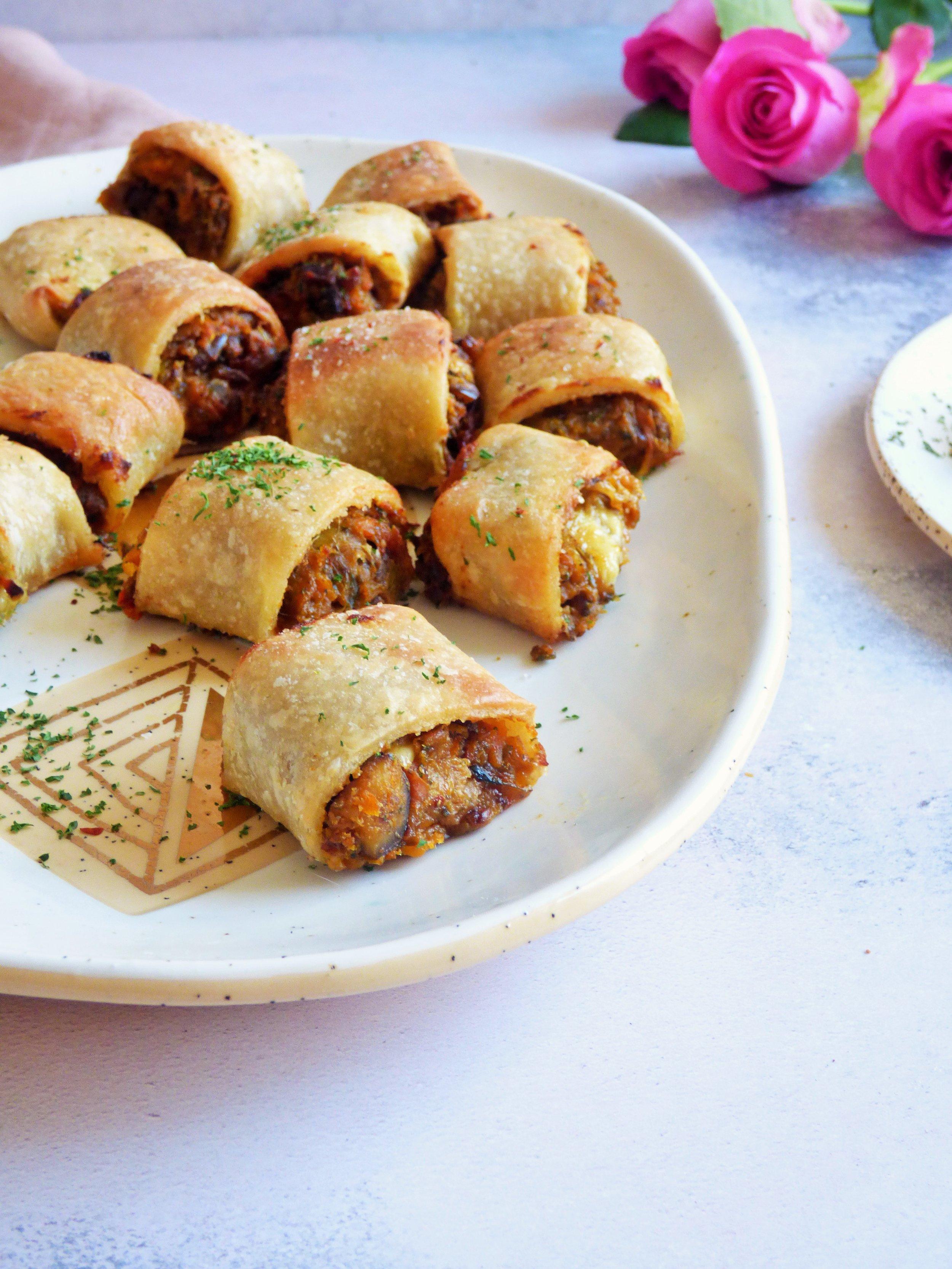 sausage rolls4.JPG