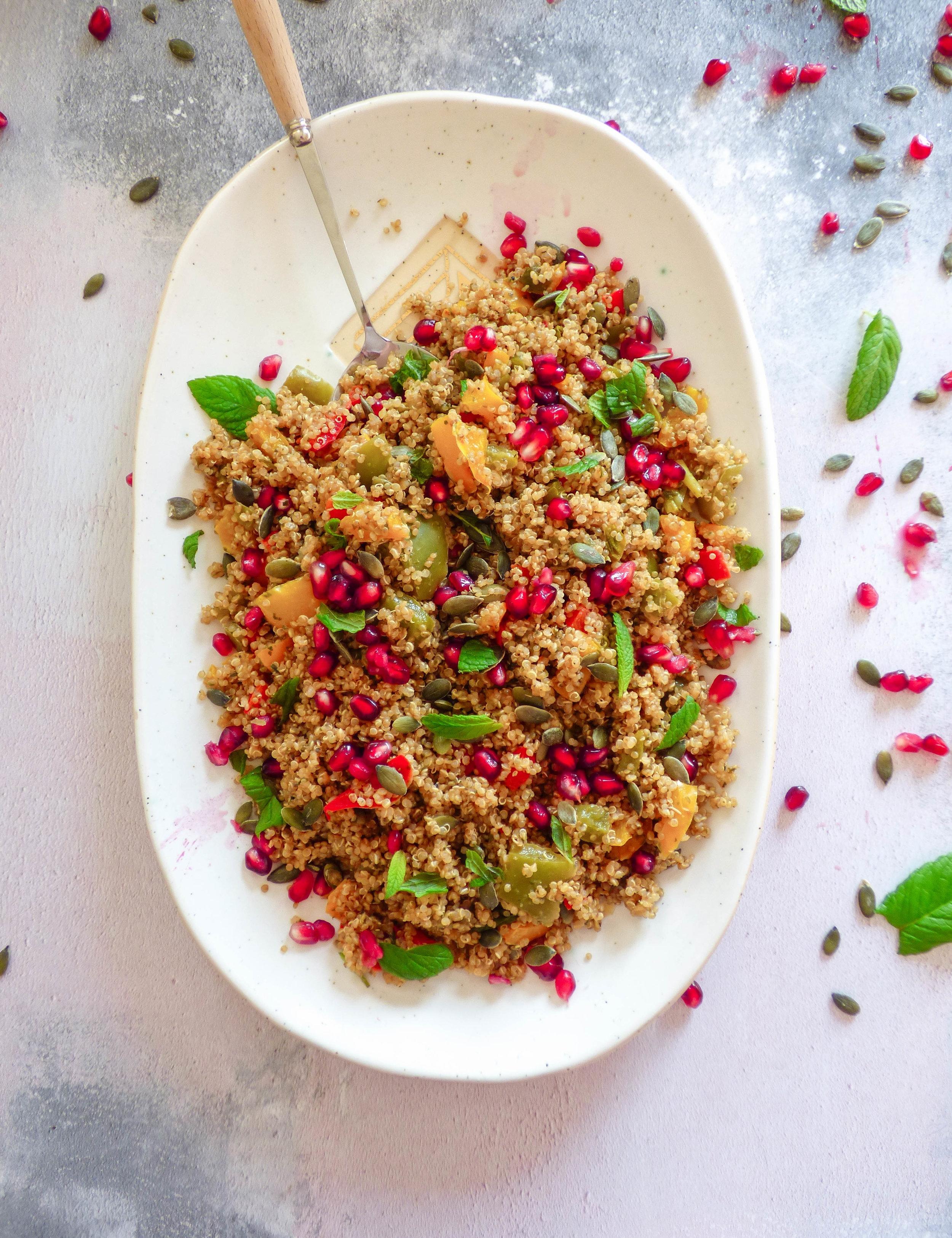 quinoa-13.jpg