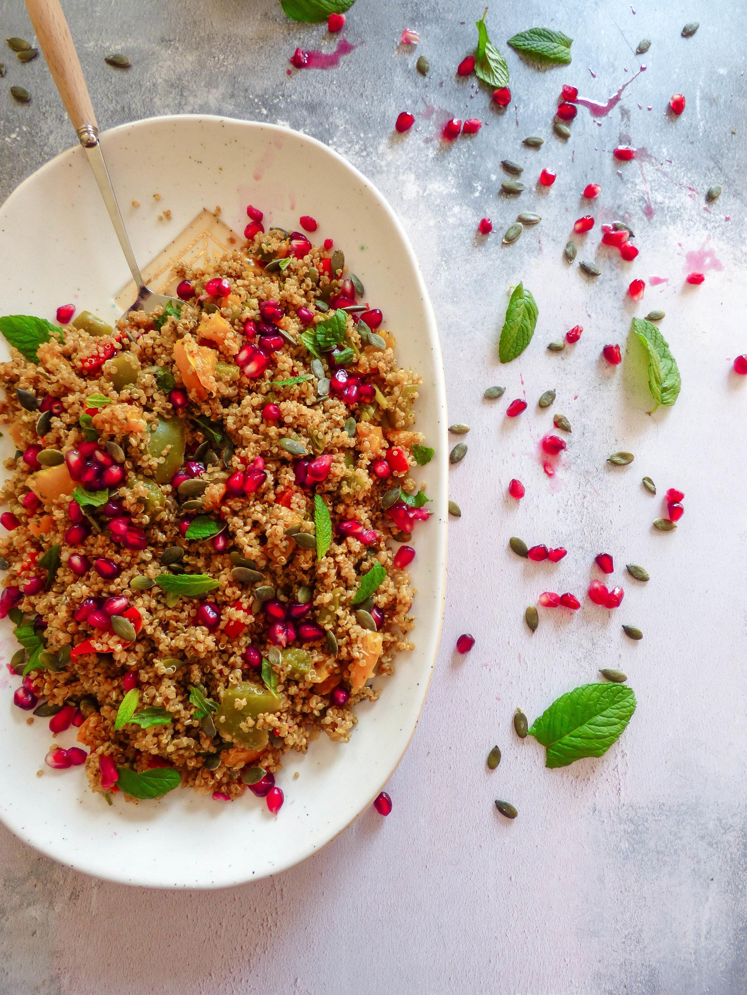 quinoa-6.jpg