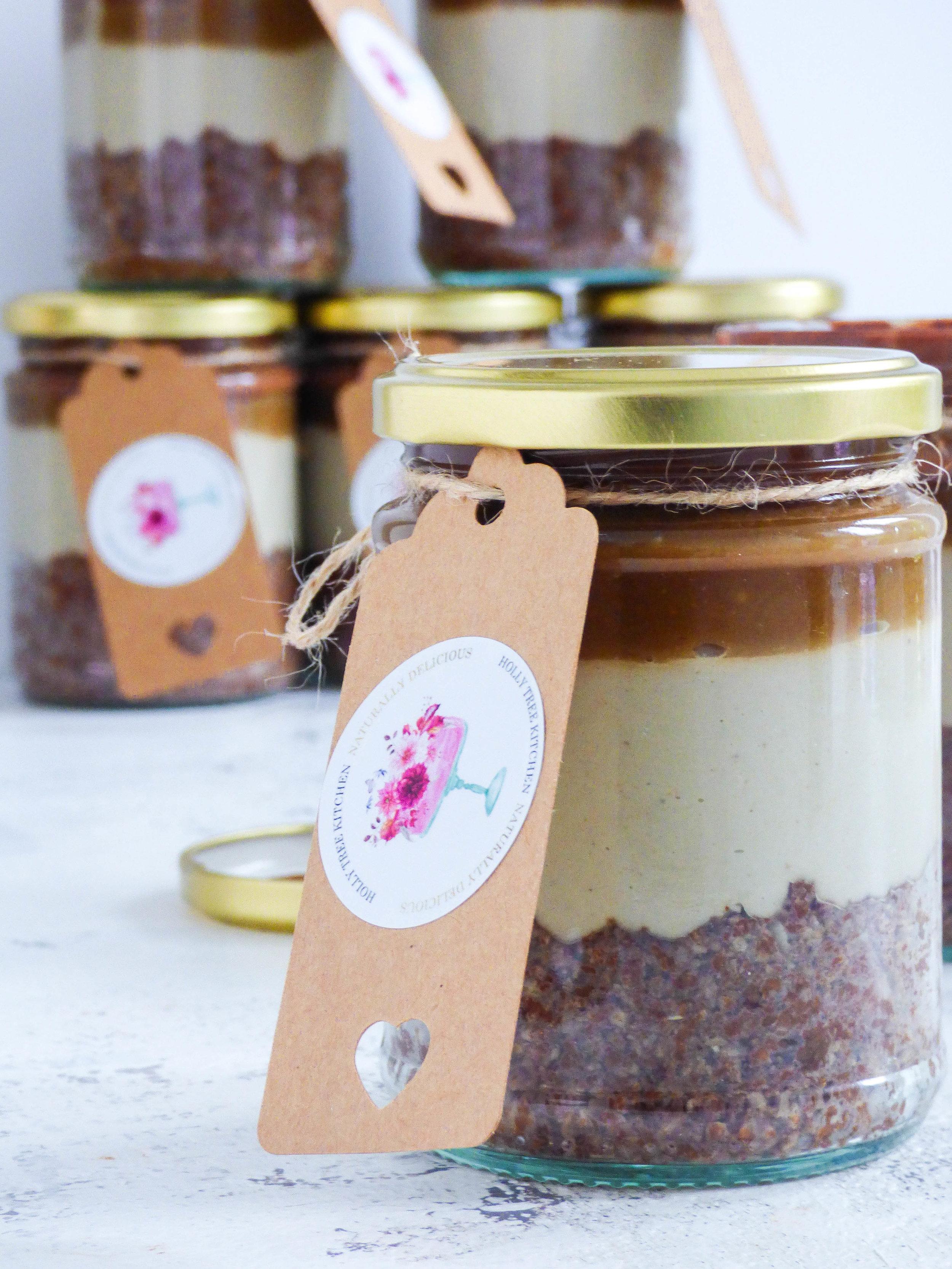 salted caramel jar-47.jpg