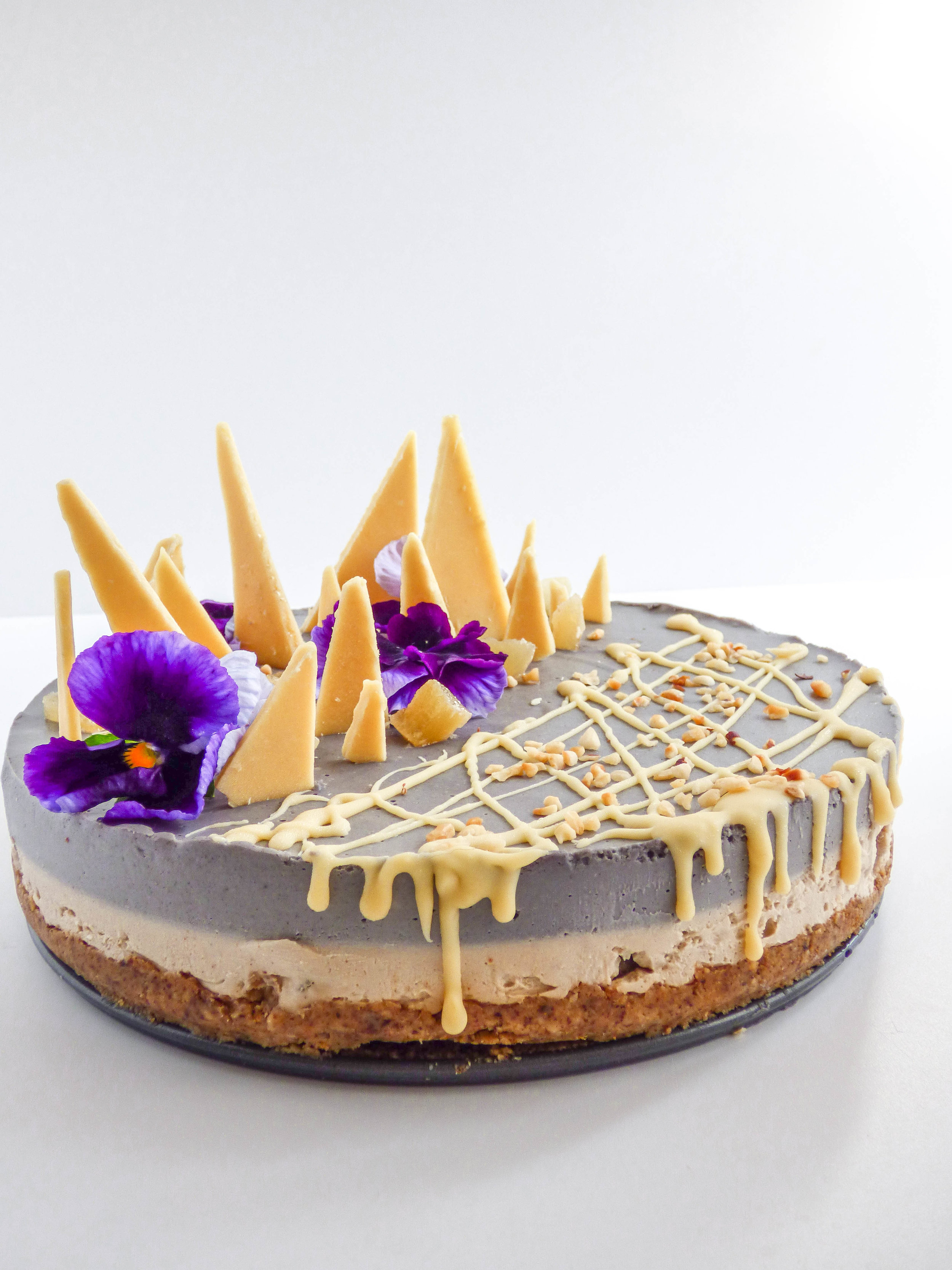 lavender -47.jpg