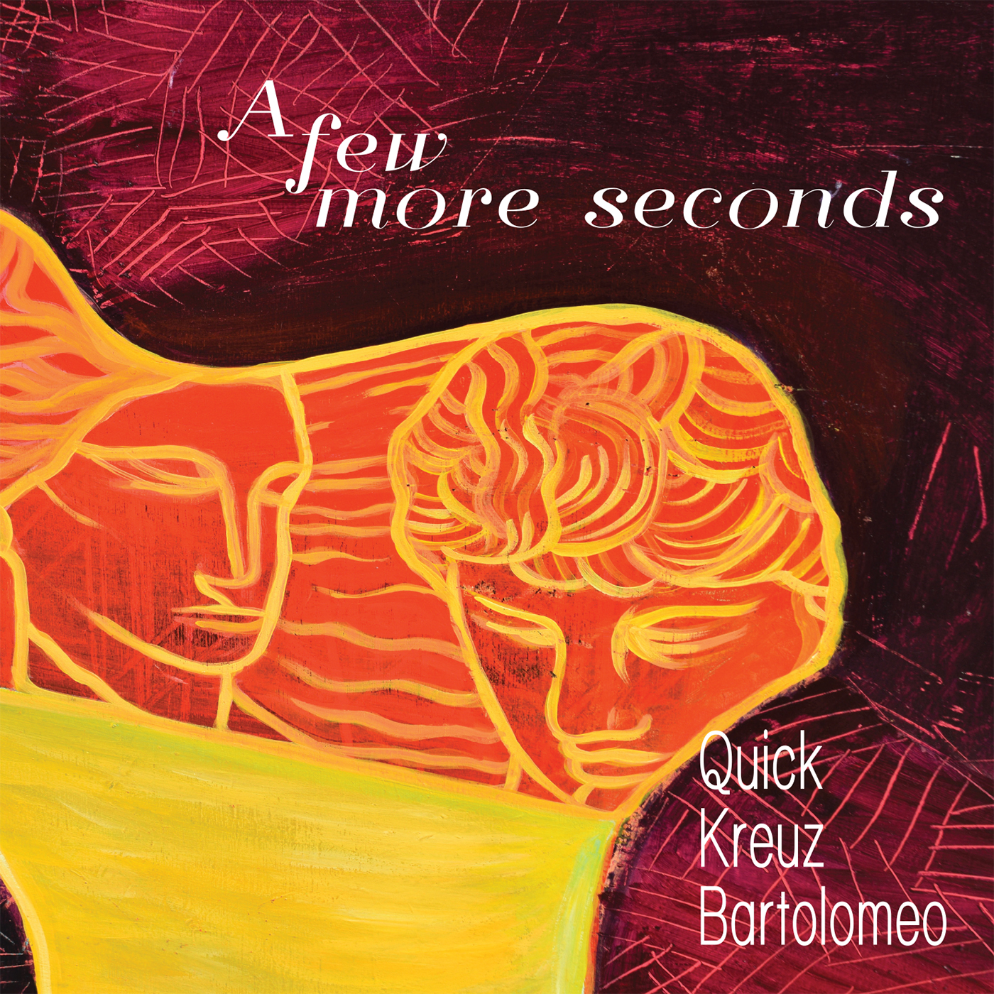 jq_a_few_more_seconds-cover.jpg