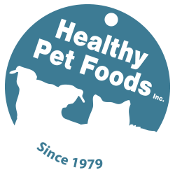 logo_dogscats1.png