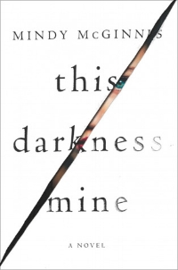 darkness mine.jpg
