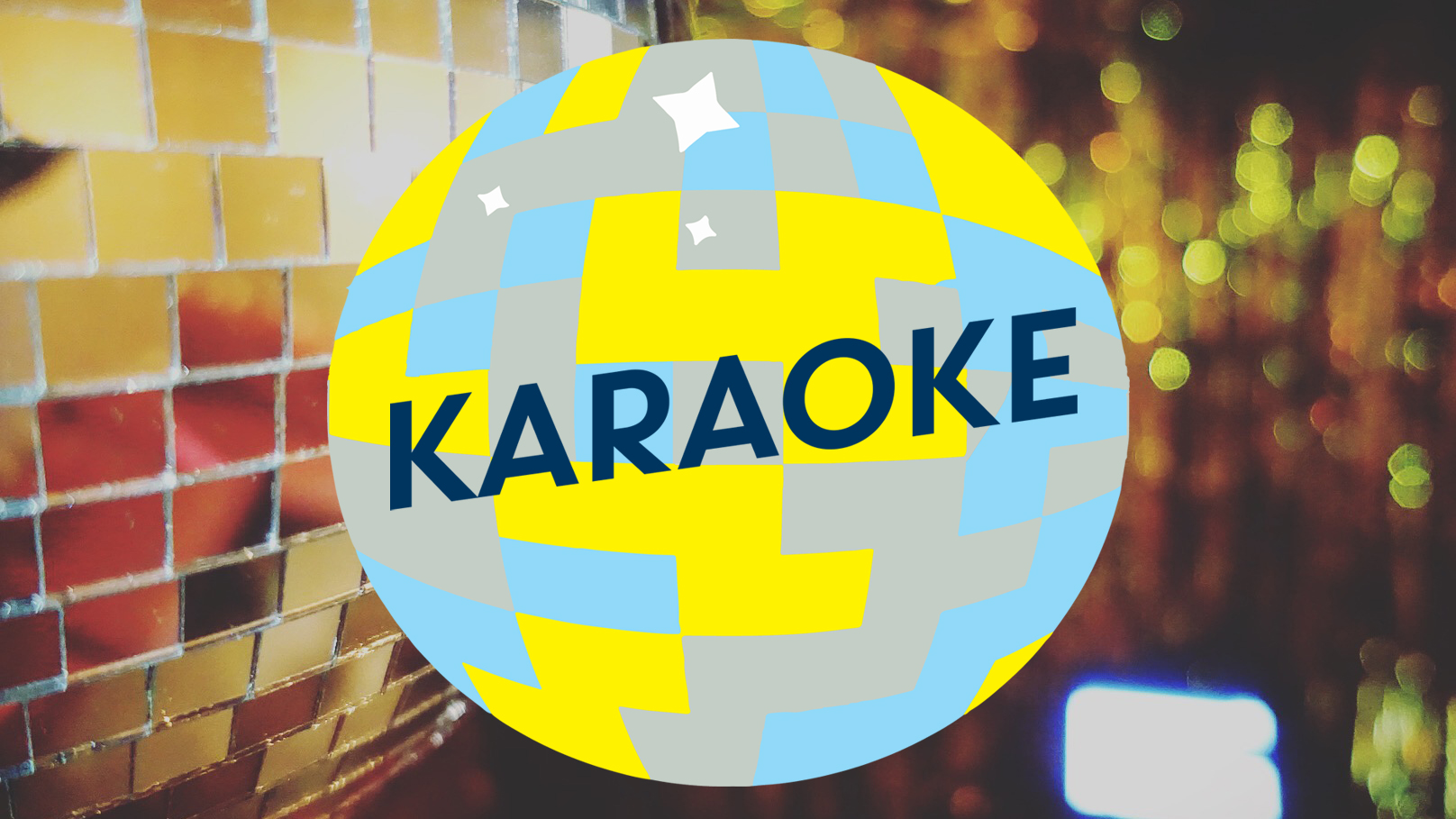 Karaoke BANNER.jpg