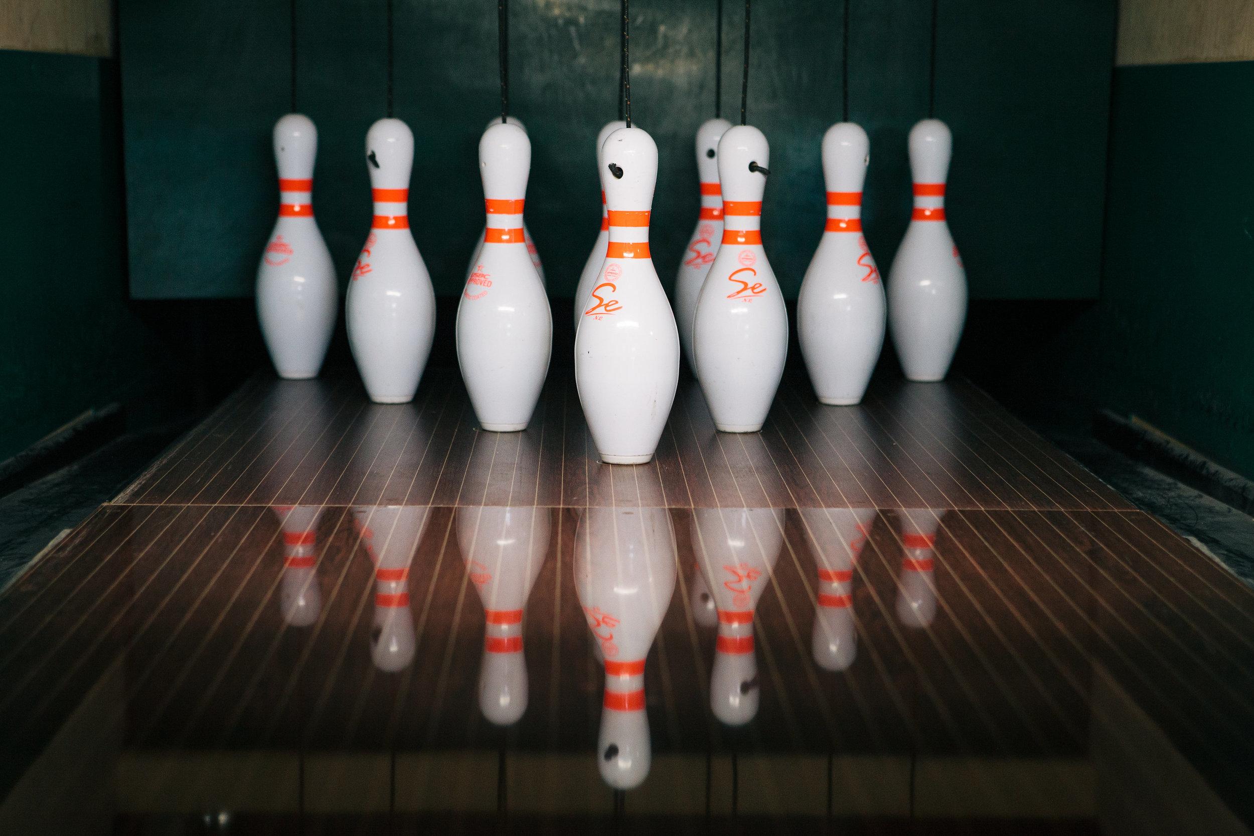 bowlinghouse-1.jpg