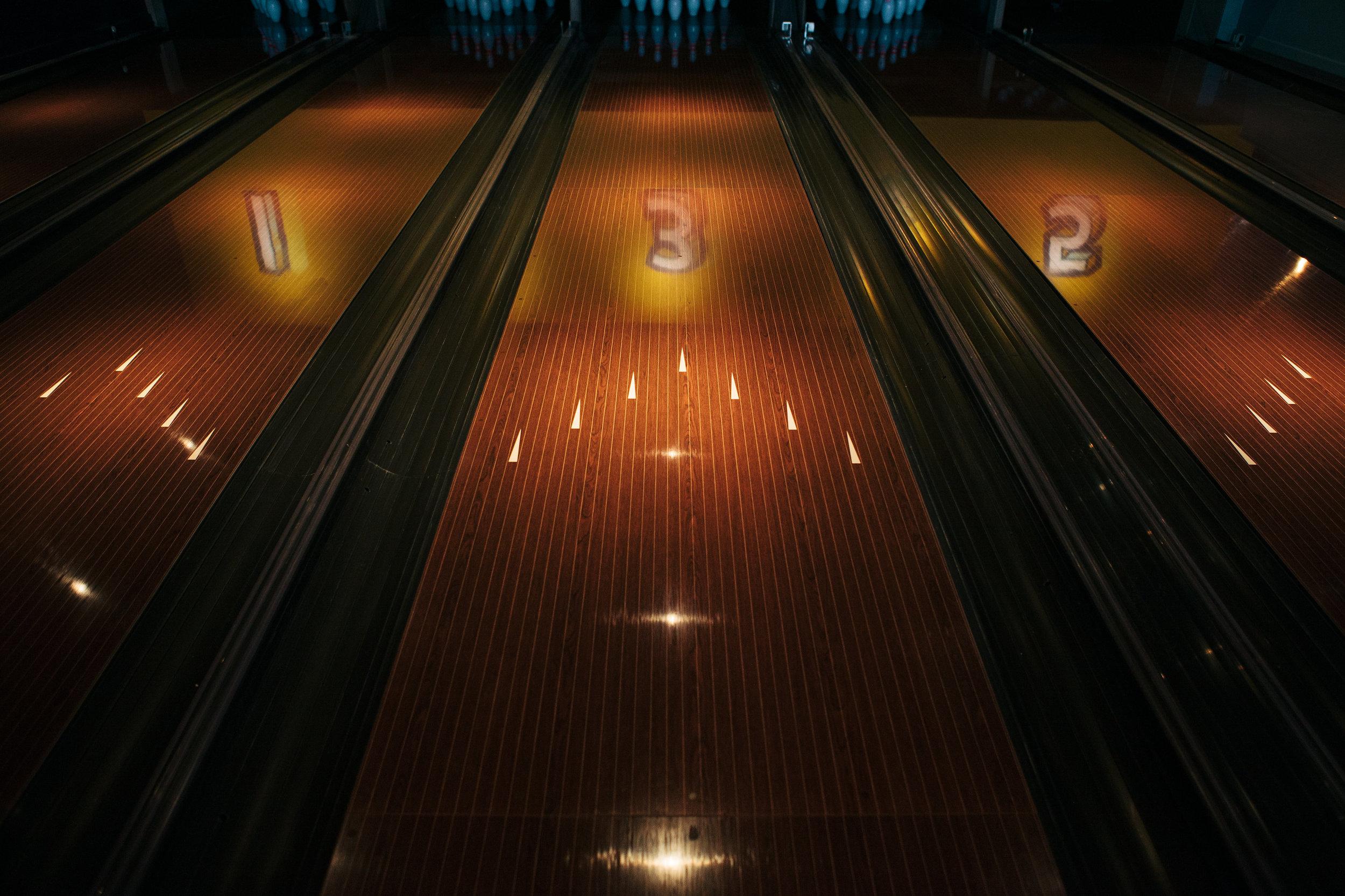 bowlinghouse-2.jpg