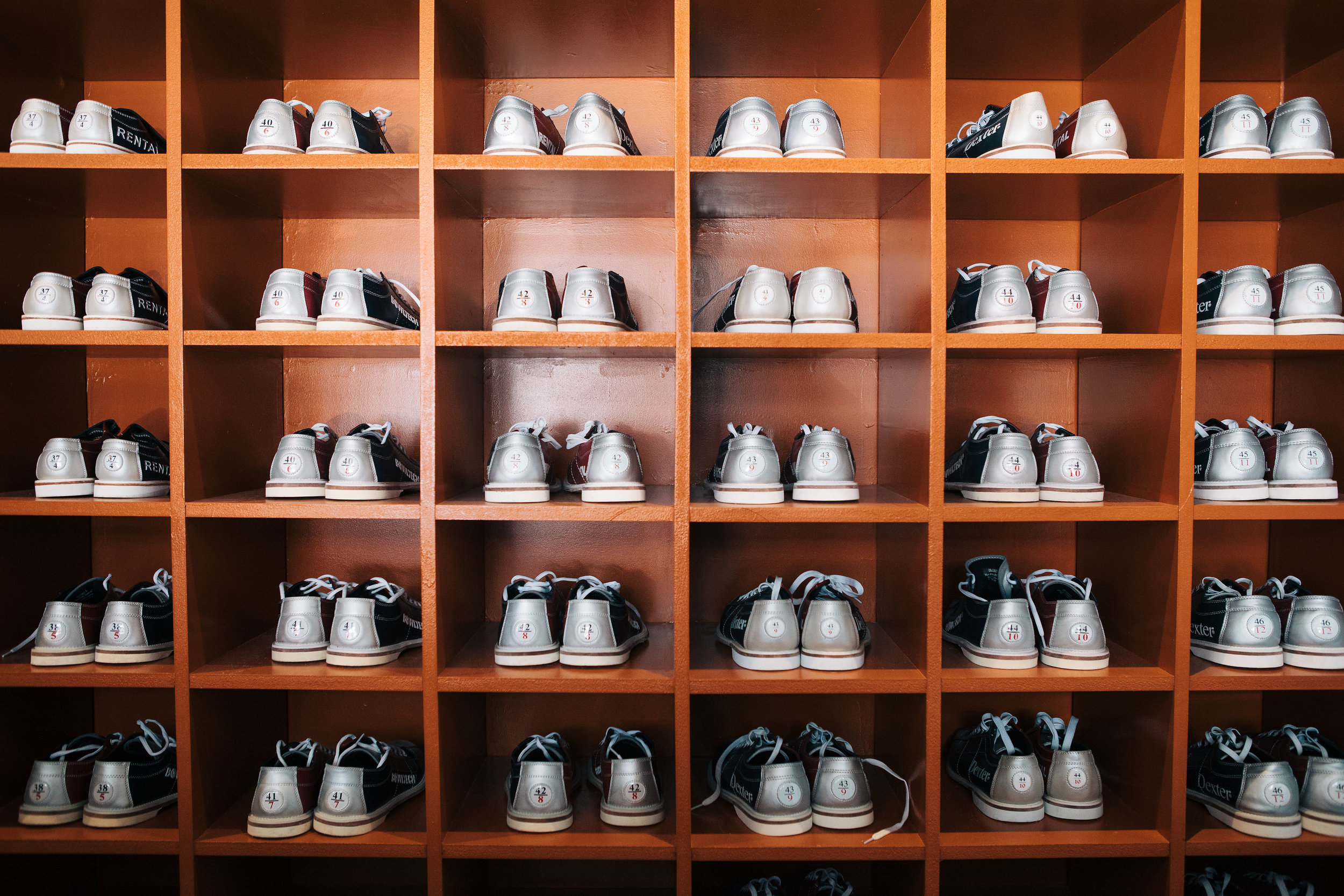 bowlinghouse-65.jpg