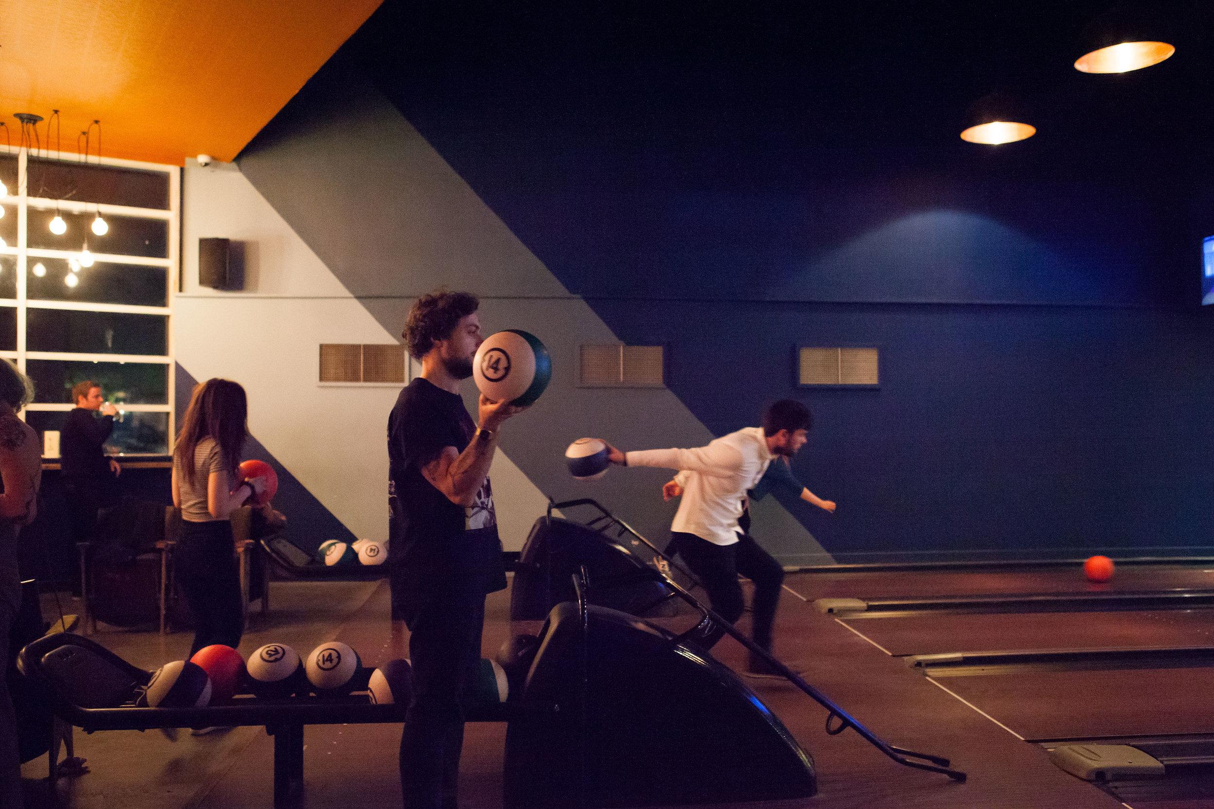 bowlinghousebingo-132.jpg