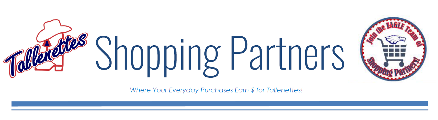 shopping partners header.PNG