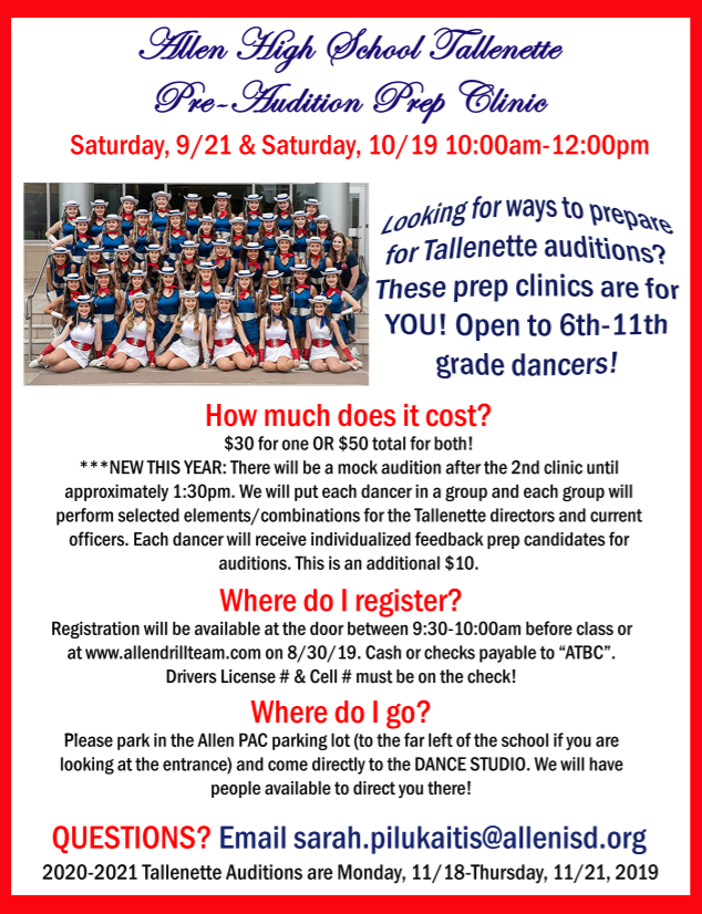 prep clinic flyer.PNG