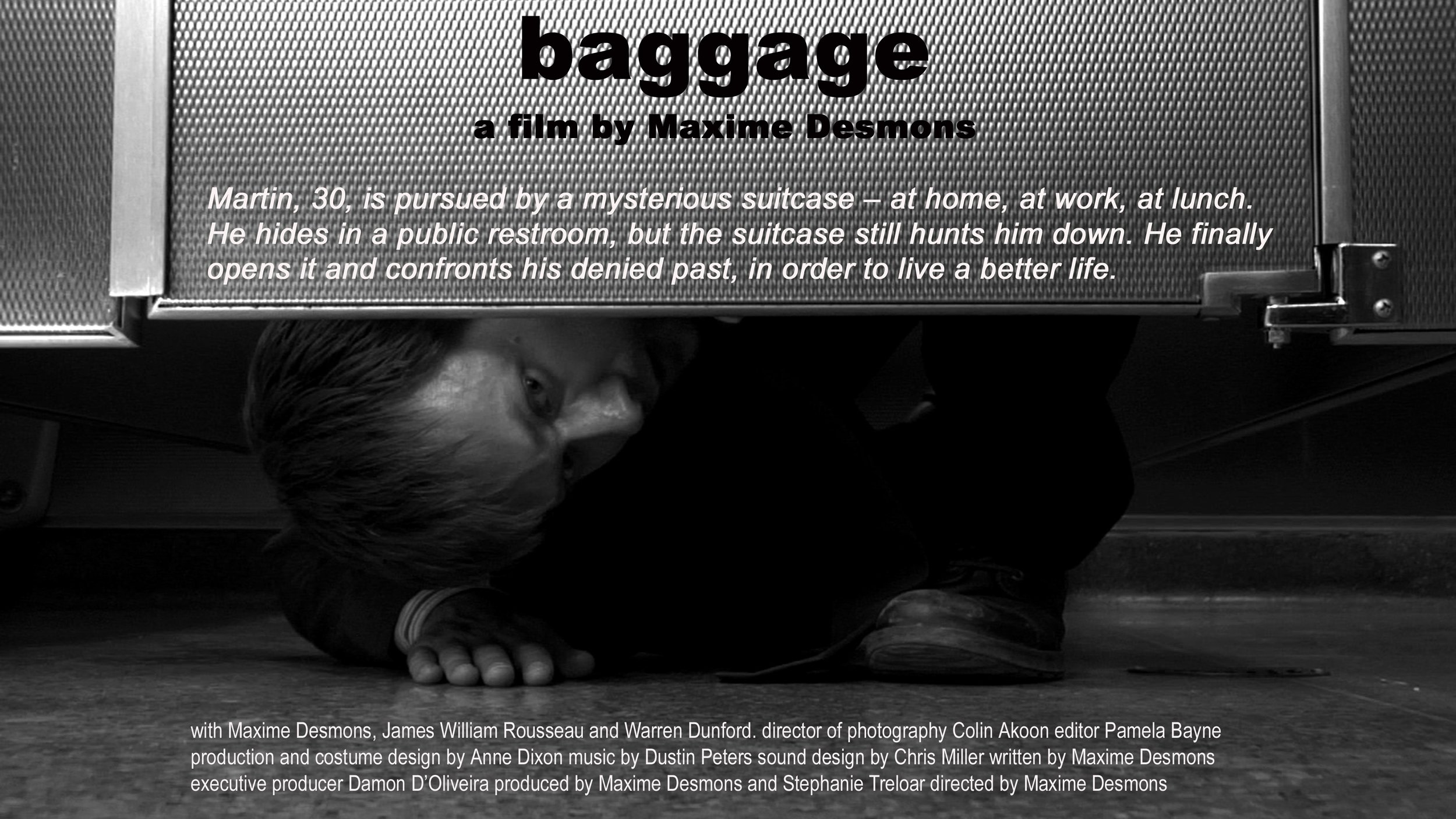 Baggage 2.jpg