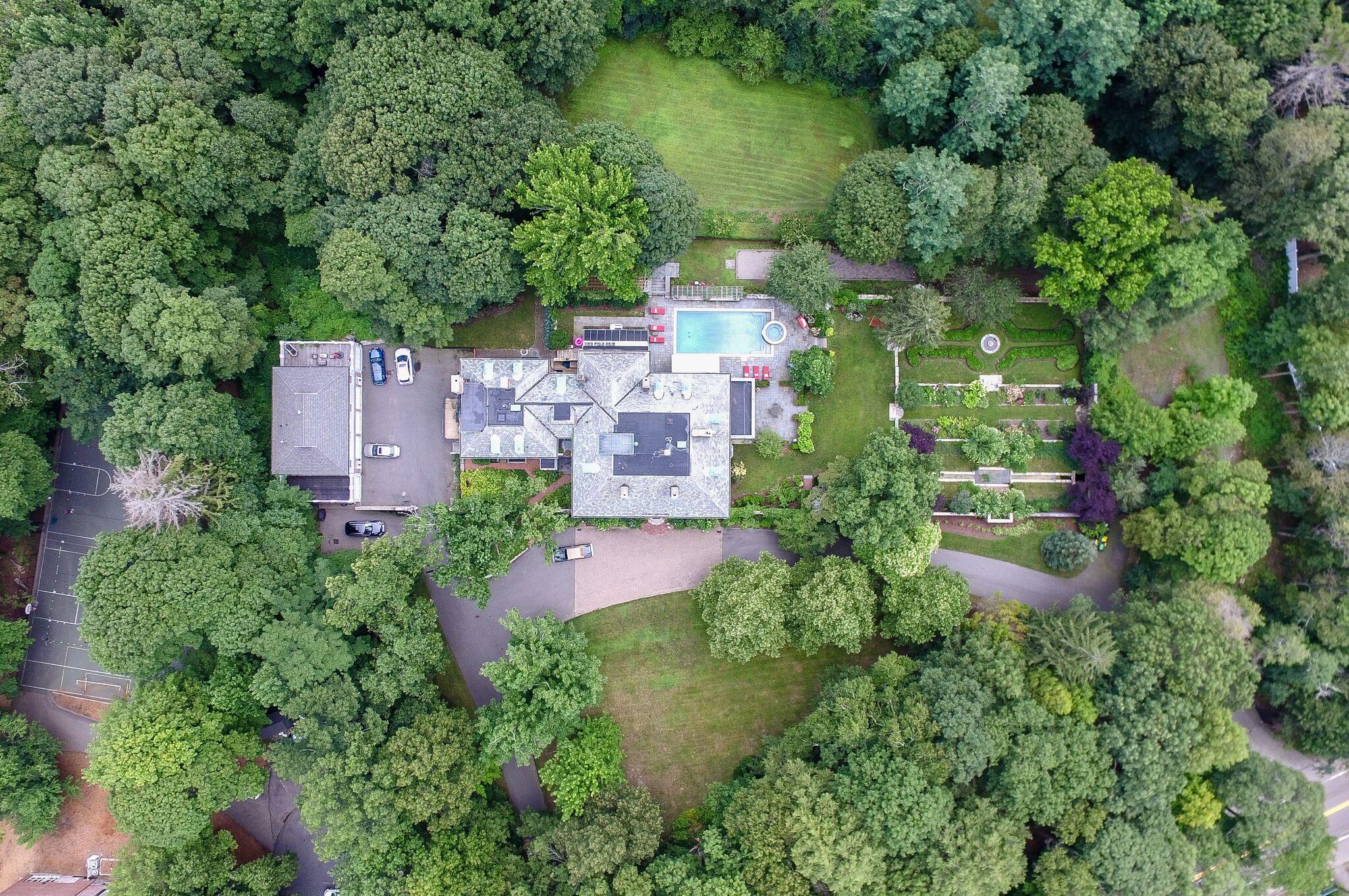 Aerial5_preview.jpeg.jpg